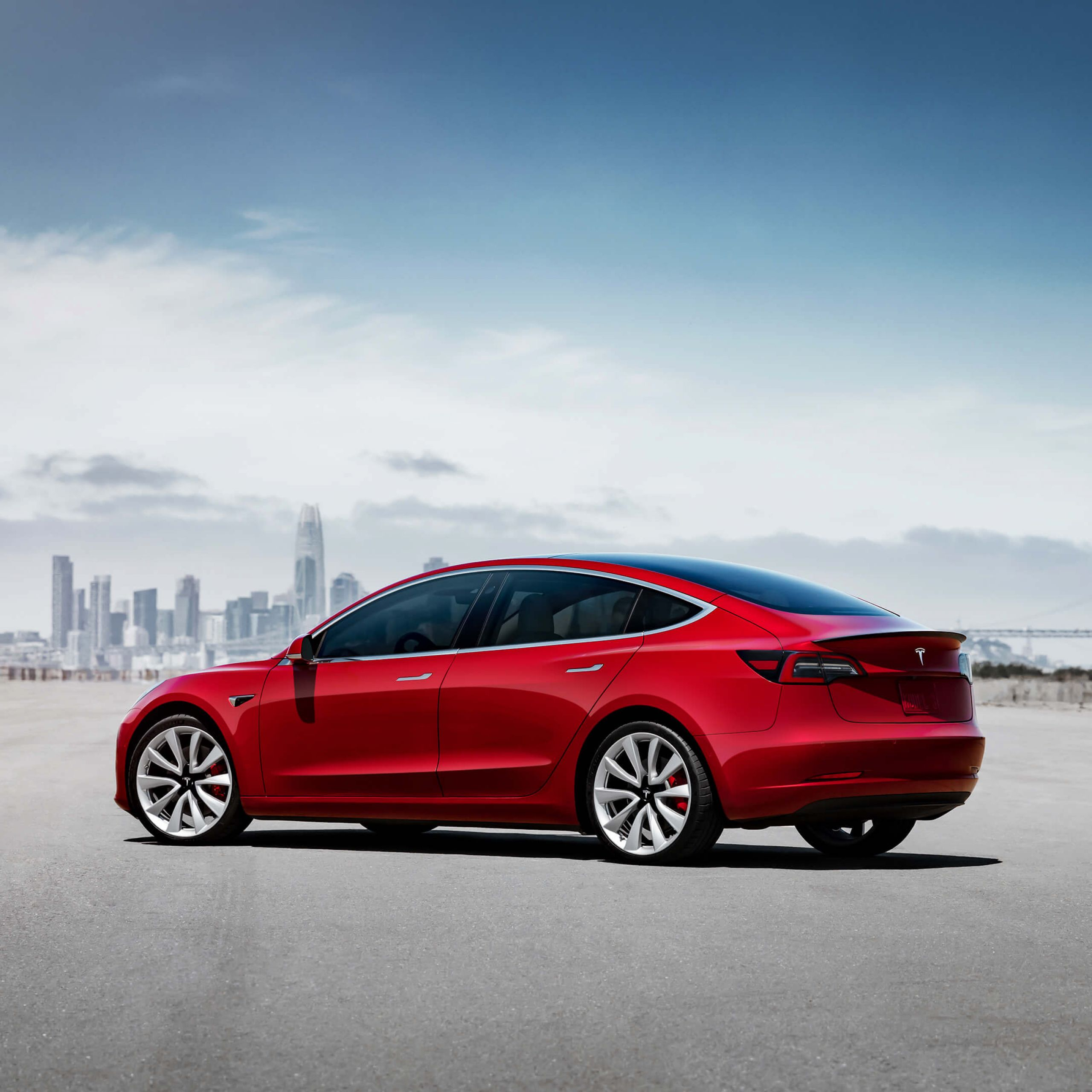 Tesla Free Energy Lovely Electric Cars is It Time to Get E Discover the Pros and