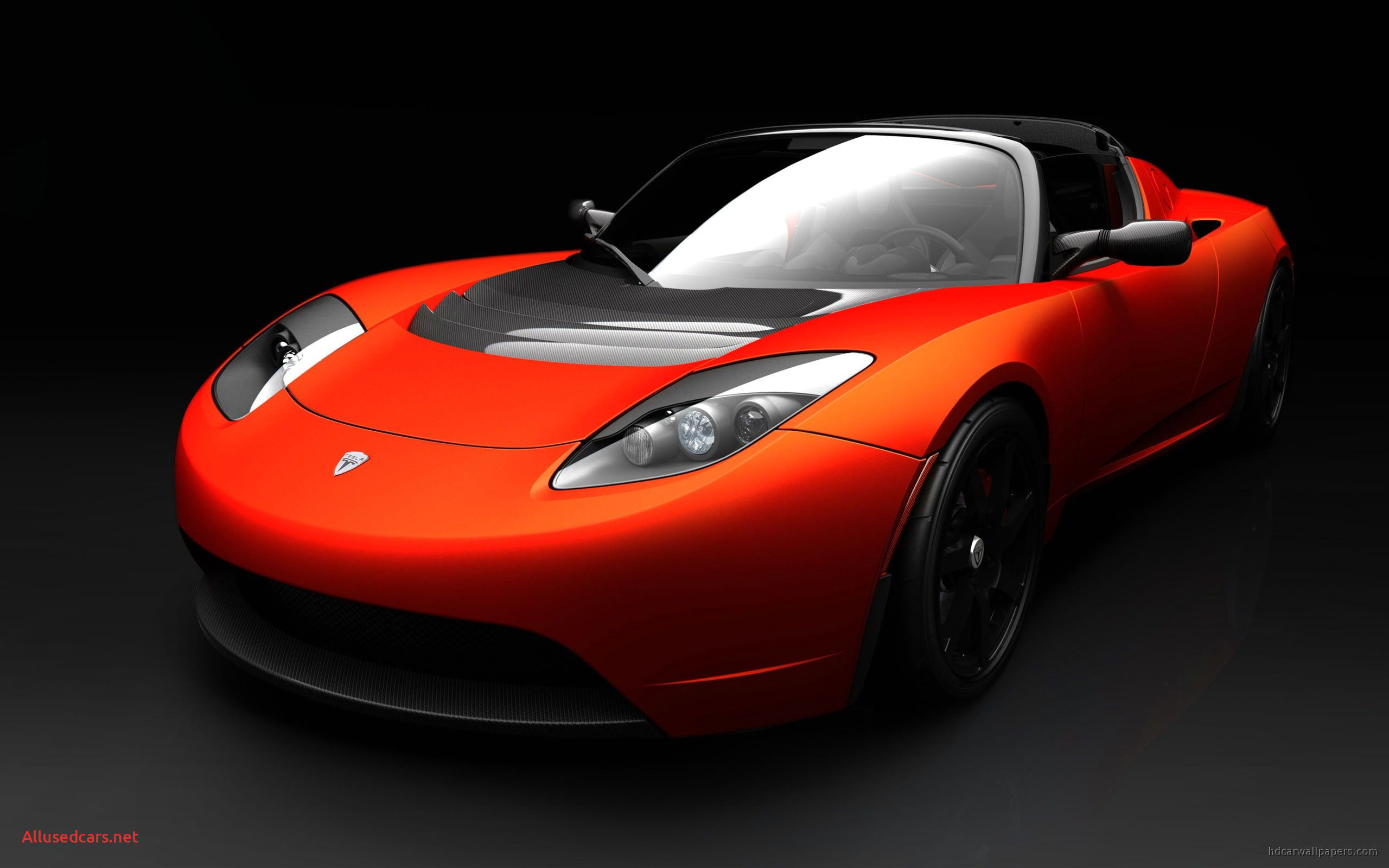 Tesla Supercharger Awesome Design Thinking An Idea for Tesla S Supercharging Wait Time
