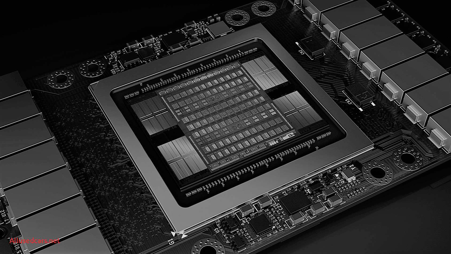 Tesla V100 Price New Aws First Up with Volta Gpus In the Cloud