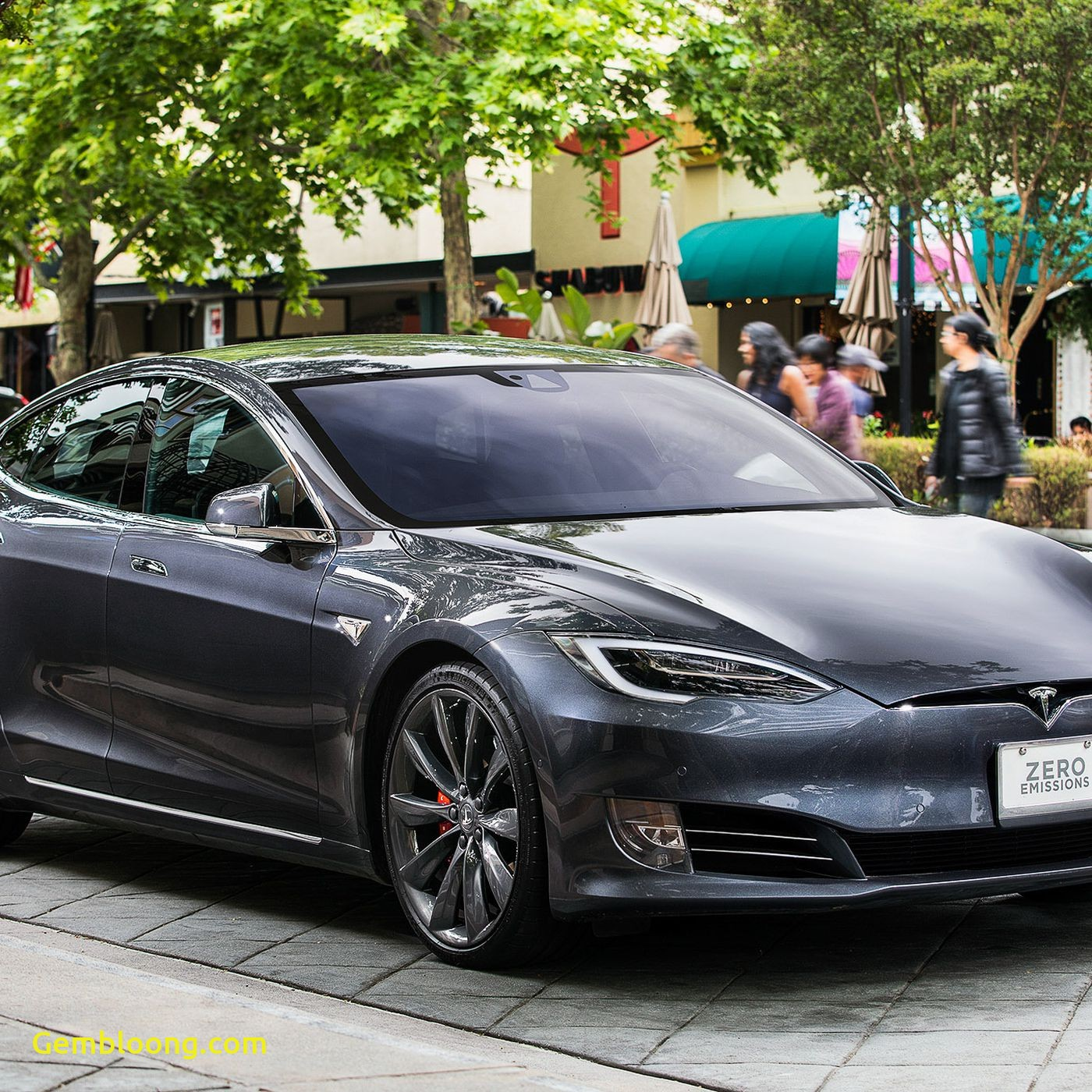 Tesla X Beautiful Tesla Makes Huge Price Cuts to Model S and Model X the Verge