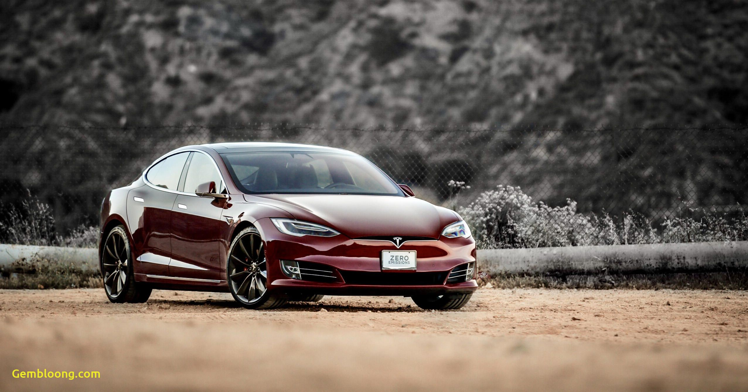 Tesla X Best Of Tesla is Overhauling Pricing and Naming for Model S and X