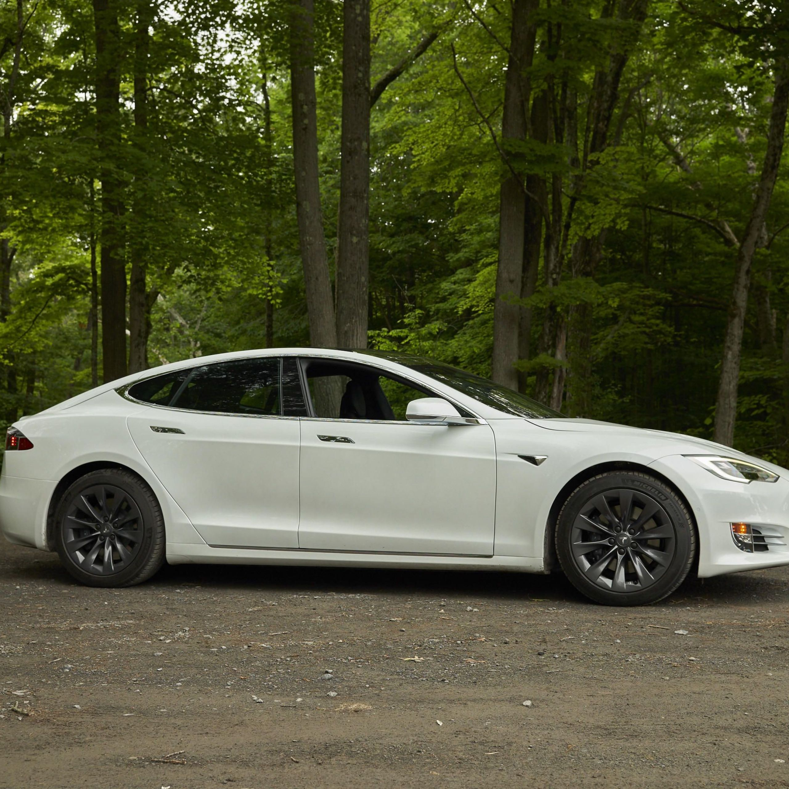 Tesla X Elegant Tesla S Models S and X aren T Changing Anytime soon Ceo