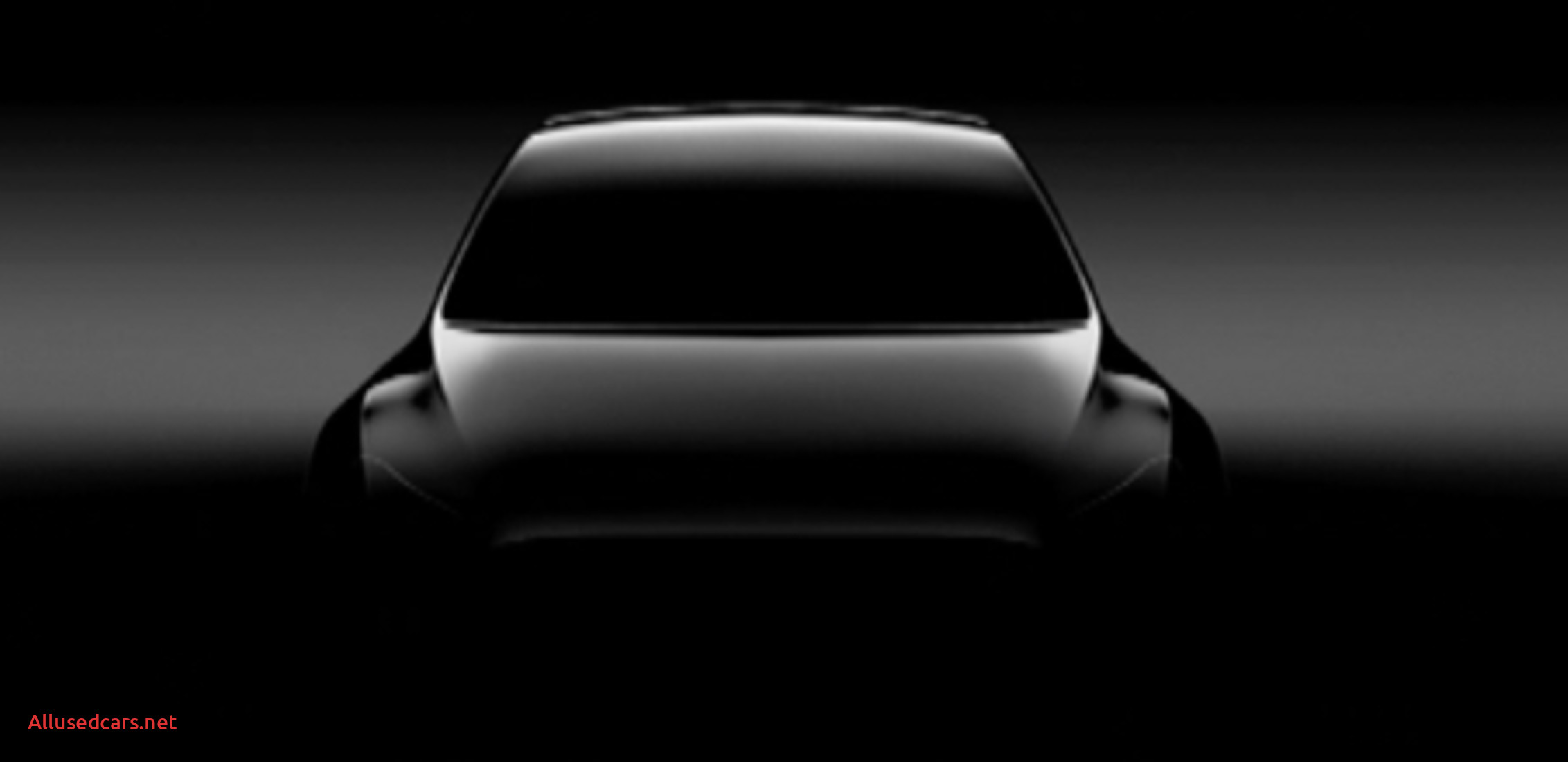 Tesla X Lovely the Car Tesla Needs to Hit Its 2020 Goal Will E Out This Year