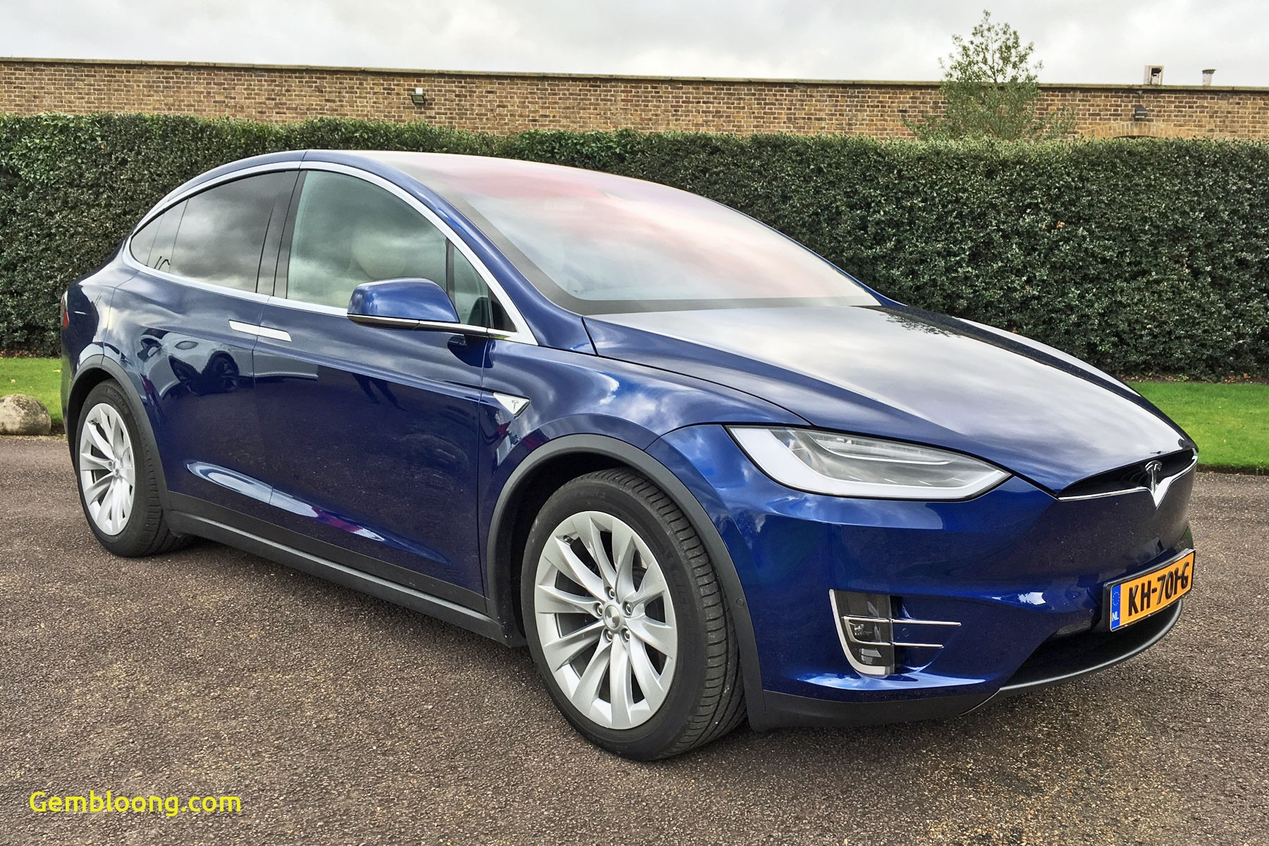 Tesla X Luxury Tesla Model X 90d Quick Review 2017 S Must Have Suv