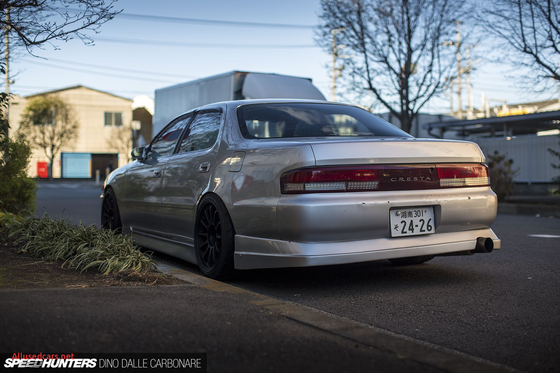 Toyota Chaser for Sale Inspirational Pin by Gorka Abad On toyota