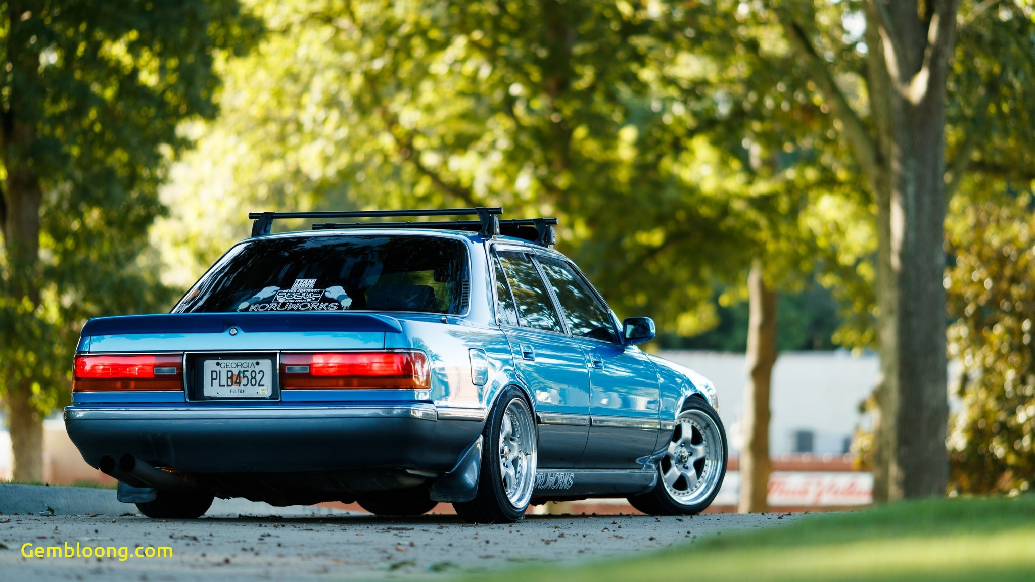 Toyota Cressida for Sale Inspirational the Perfect Classic Jdm Daily Super Clean 90s Spec 1jz