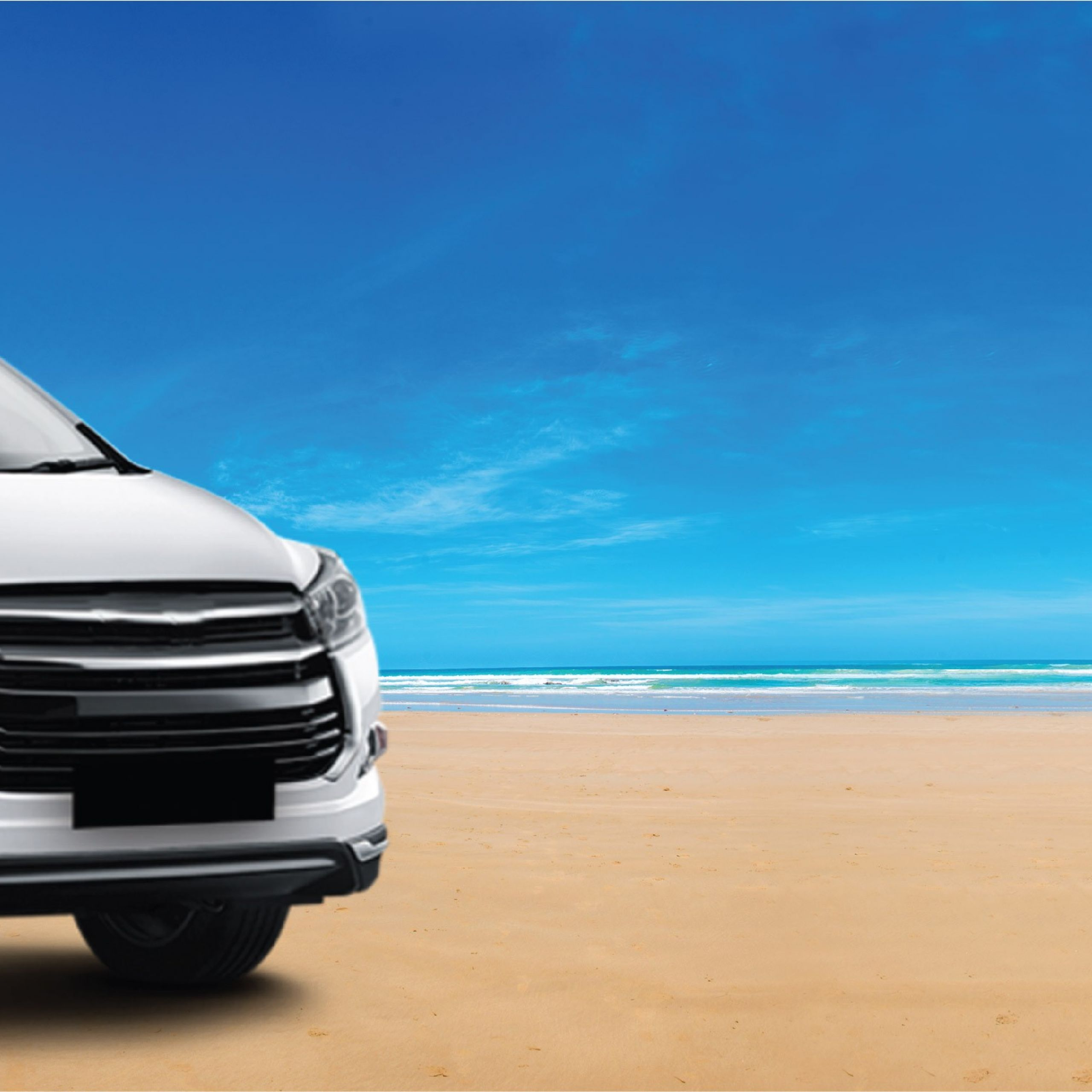 Toyota Showroom Near Me Best Of toyota Innova Crysta Insurance at Special Price On Od
