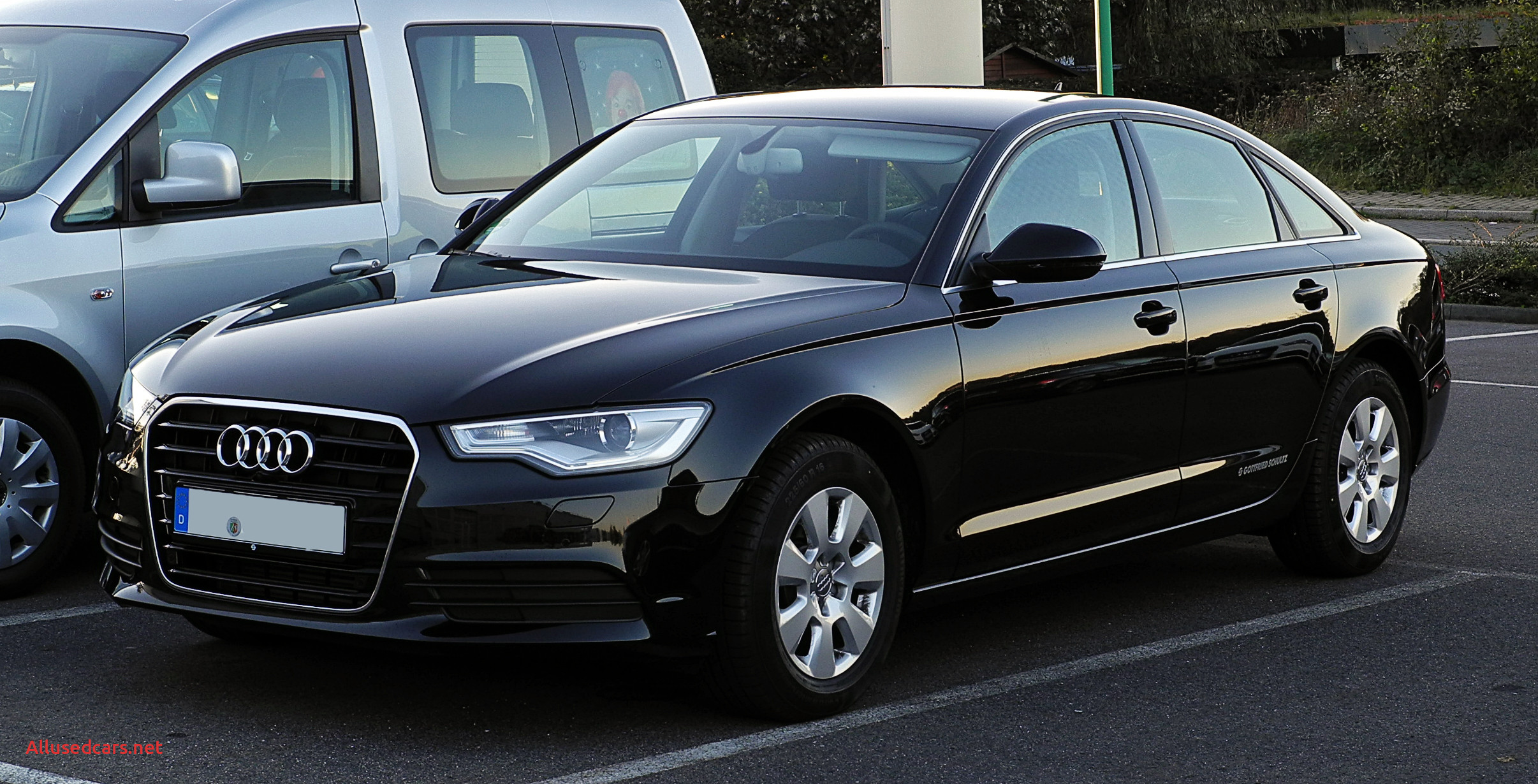 Used Audi A6 Elegant Audi A6 2020 Prices In Pakistan & Reviews