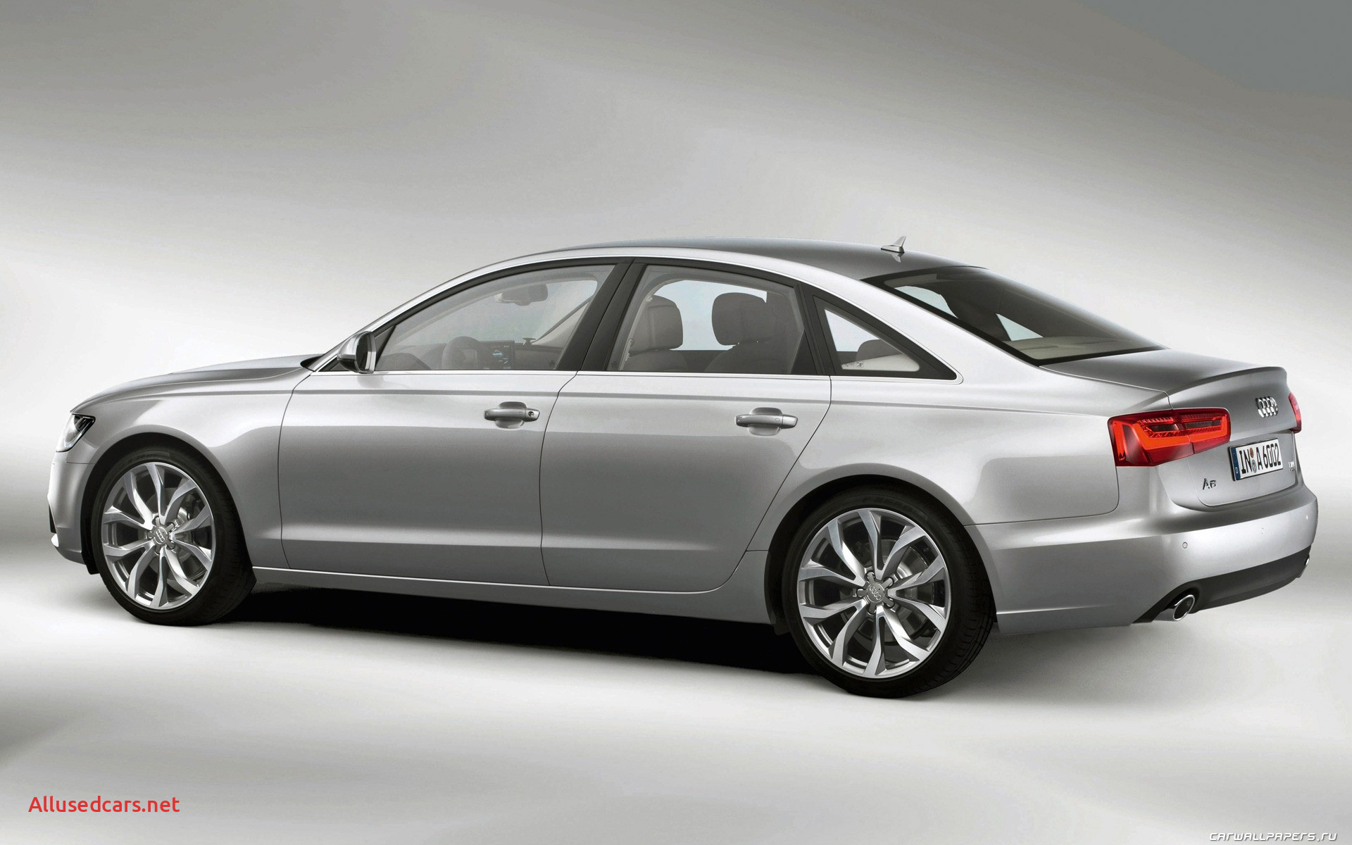 Used Audi A6 Luxury Audi A6 2020 Prices In Pakistan & Reviews