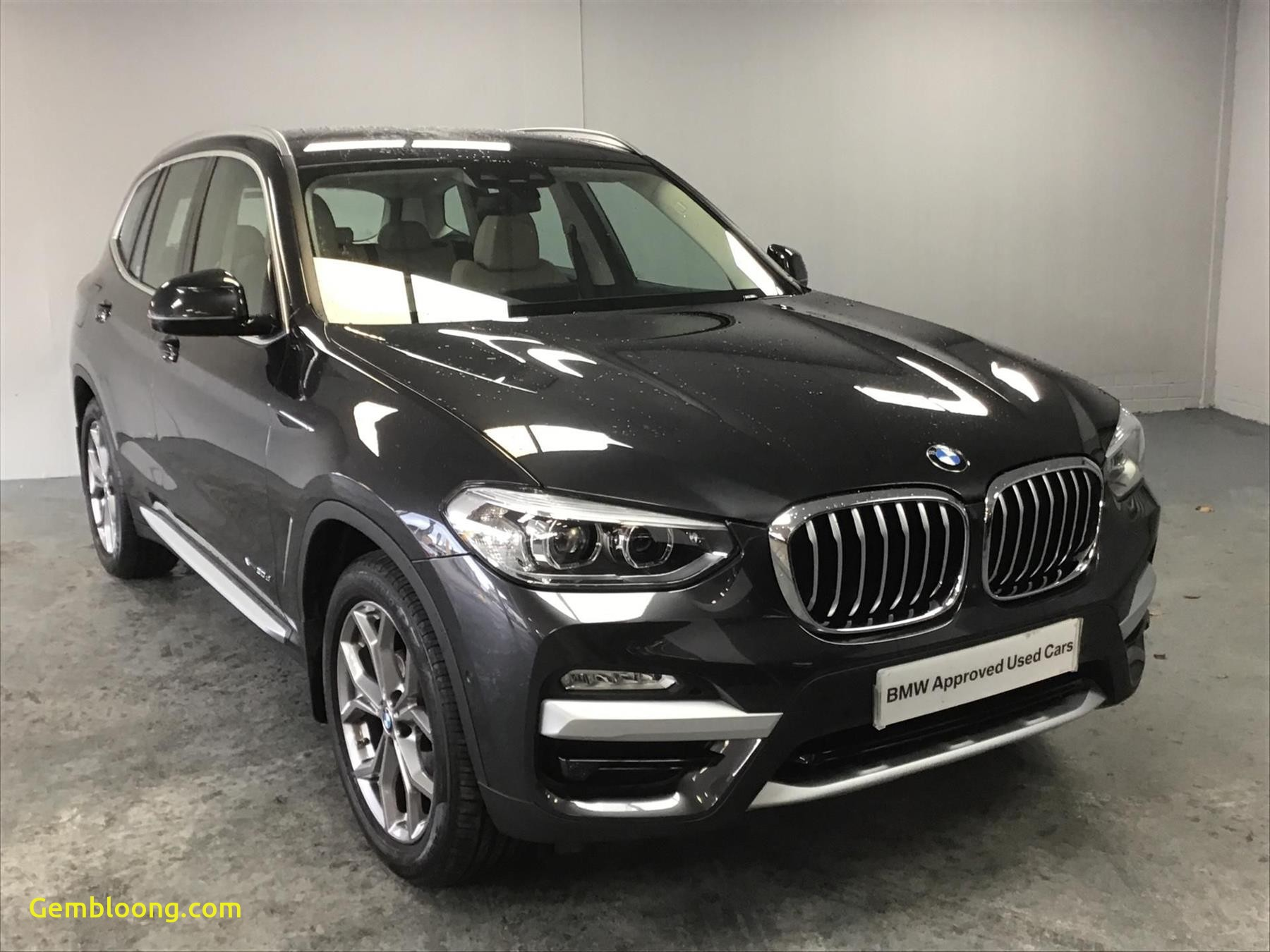 Used Bmw X3 Beautiful Used Bmw X3 Cars for Sale with Pistonheads