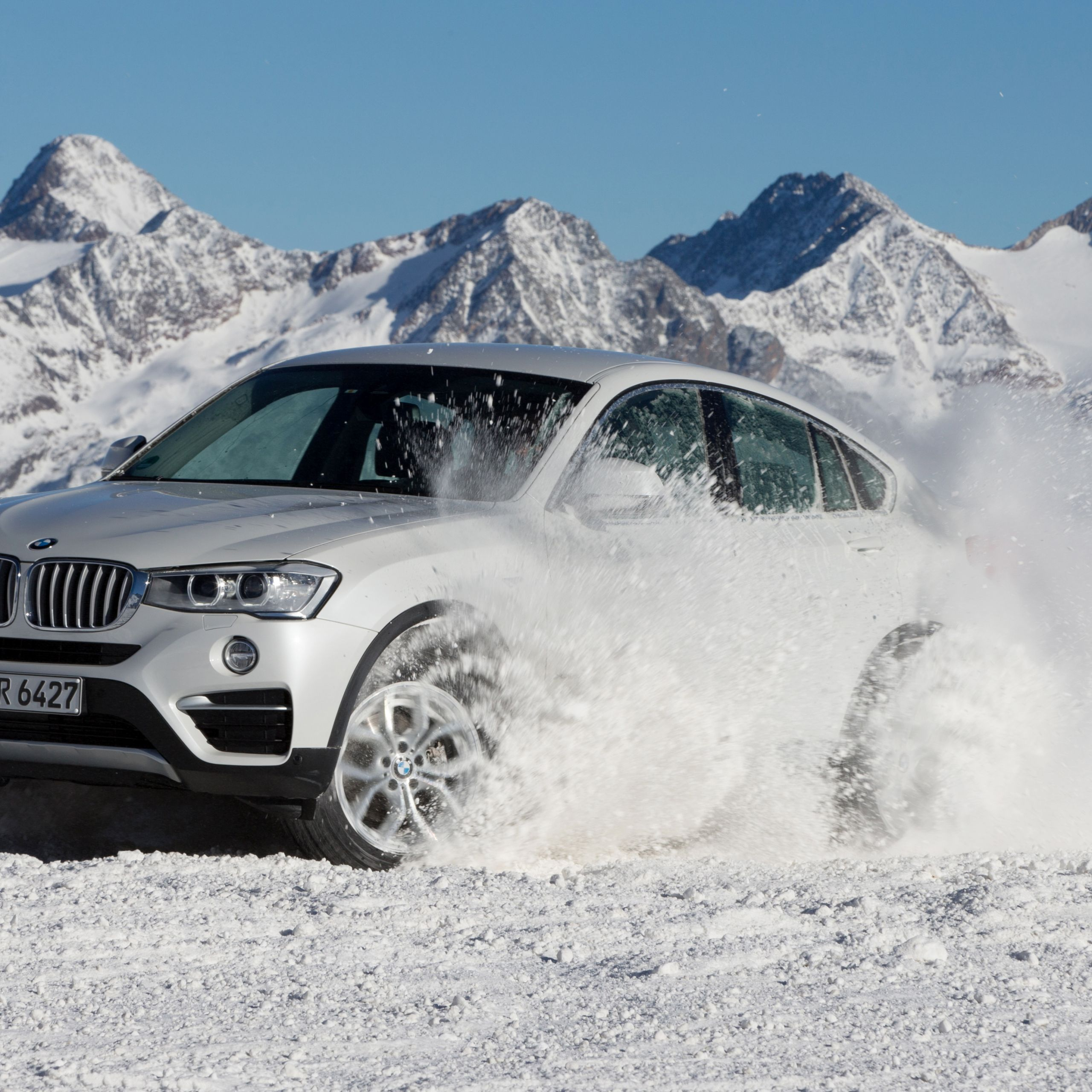 Used Bmw X6 Inspirational 2016 Bmw X4 2 0d Xdrive Review Baby X6 for the Price Of the