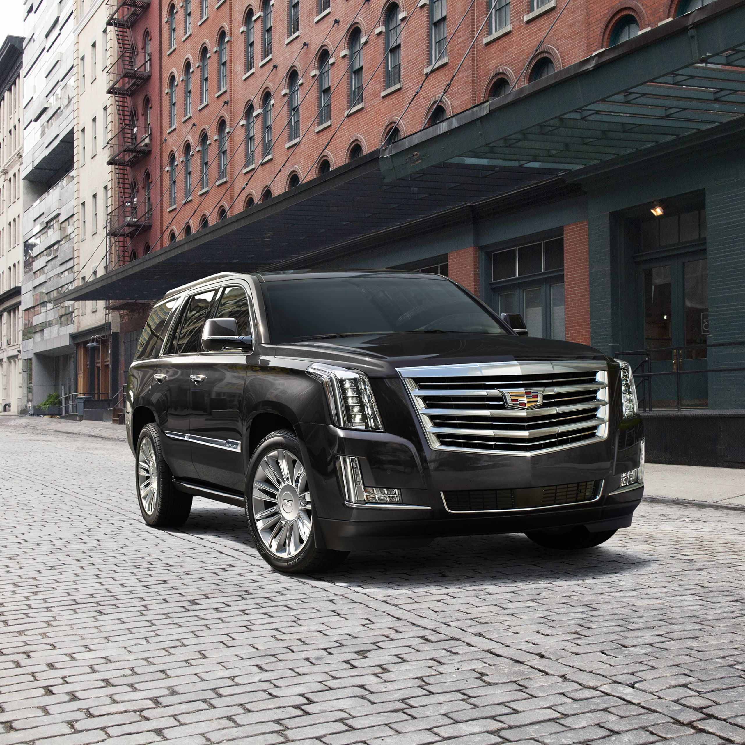 Used Cadillac Escalade Lovely Ten Facts that Distinguish the Escalade S Innovative 10