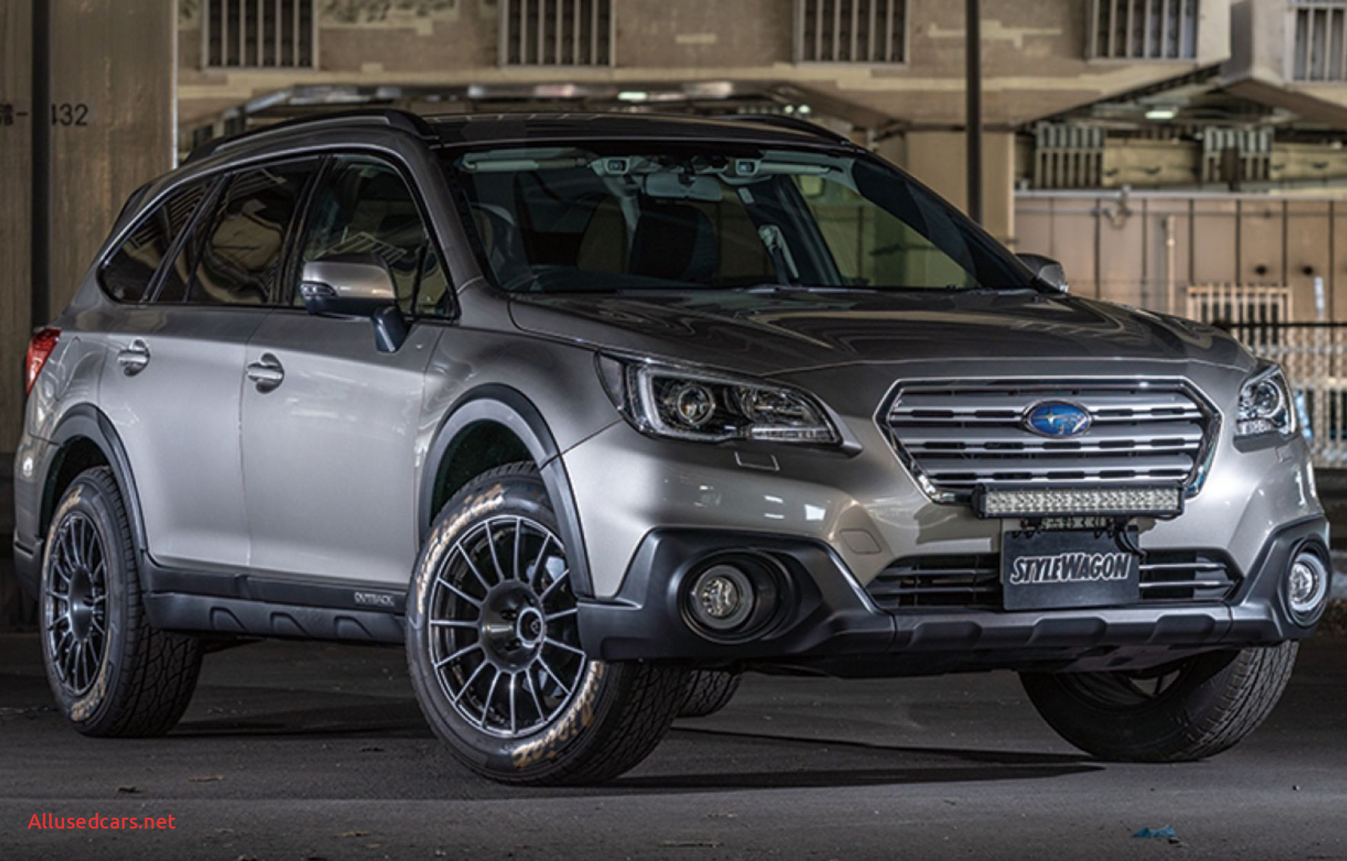 Used Subaru ascent Best Of 540 Best Subaru Legacy Outback Images In 2020