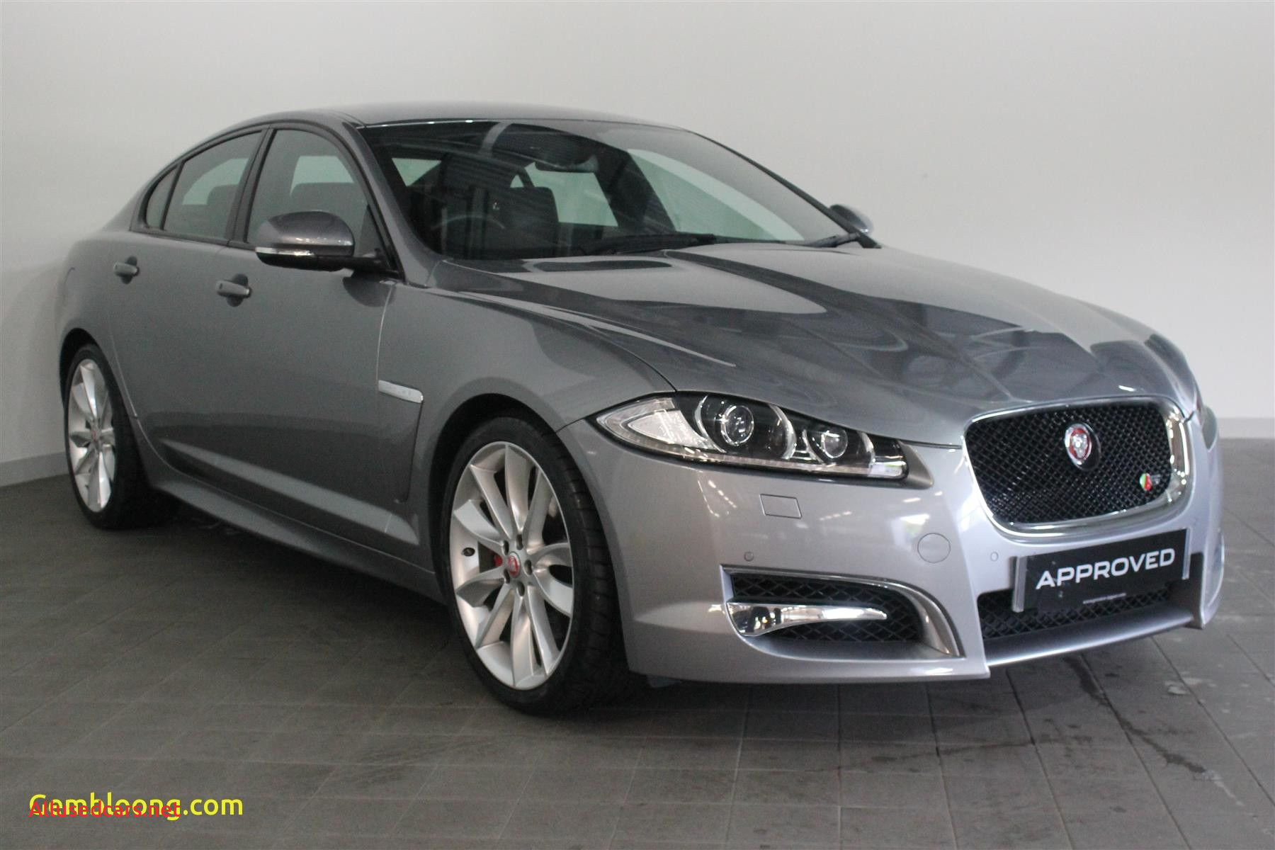 Used Vehicle Cargurus Best Of Lovely Used V6 Cars for Sale Near Me Wel E for You to the