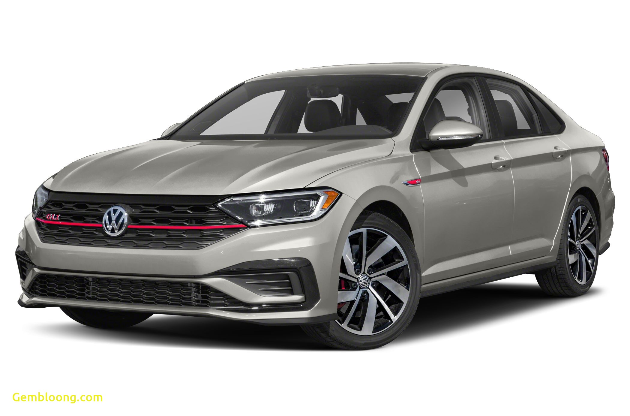 Vw Jetta for Sale Fresh 2019 Volkswagen Jetta Gli Information