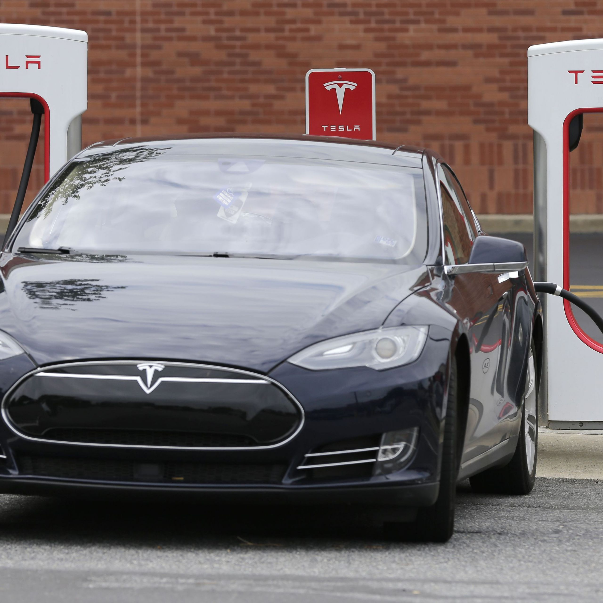 When Tesla Coming to India Best Of World S