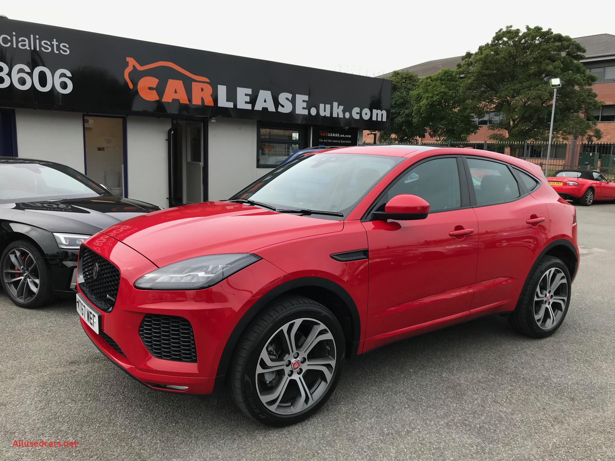 Will Tesla Keep Going Up Unique In Review Jaguar E Pace 2 0d [180] Special First Edition