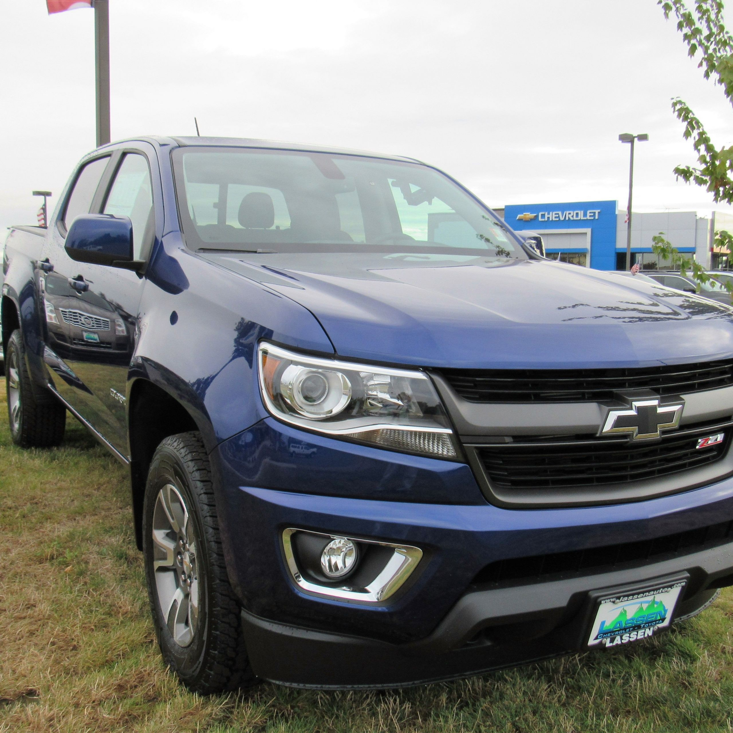 09 Chevy Colorado Beautiful 151 Best Chevrolet Images
