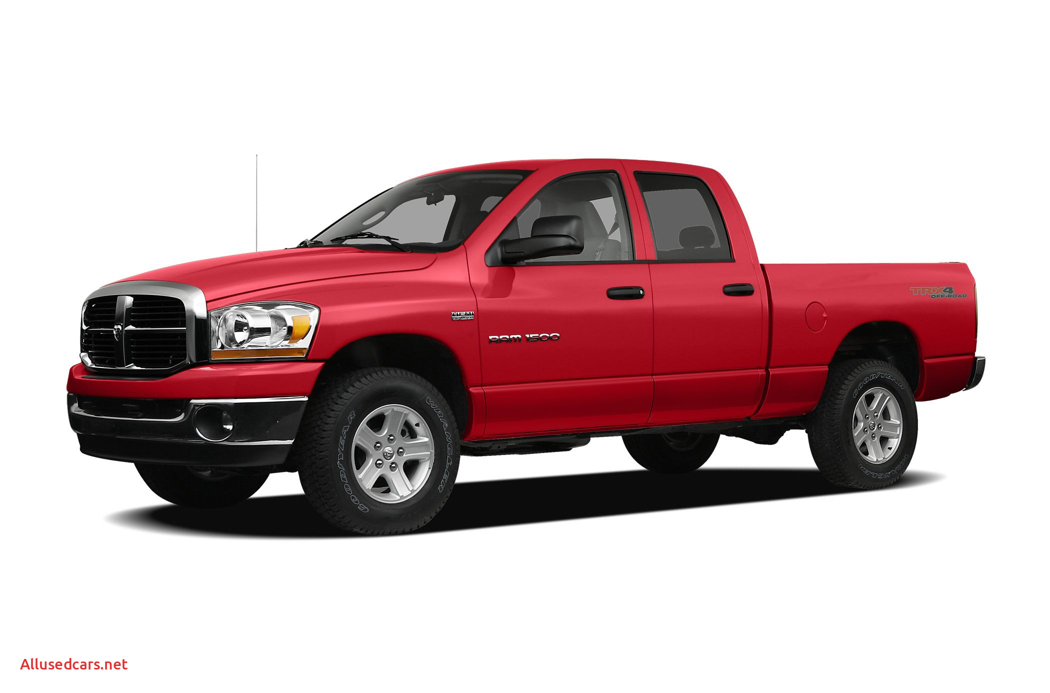 2003 Dodge Ram 1500 Length Beautiful 2008 Dodge Ram 1500 St Sxt 4x2 Quad Cab 140 5 In Wb Specs and Prices