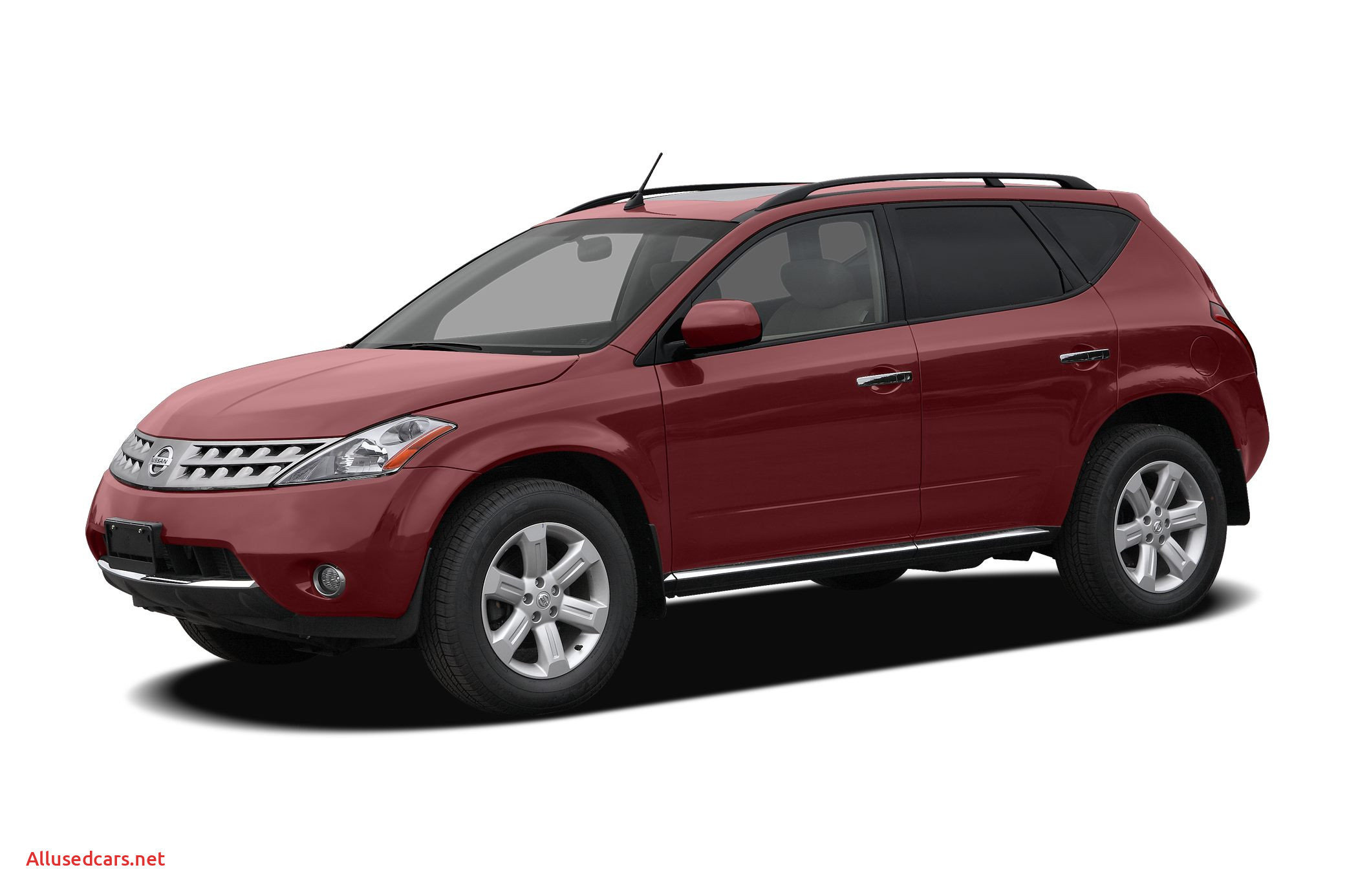 2005 Nissan Murano Reviews New 2007 Nissan Murano Owner Reviews and Ratings