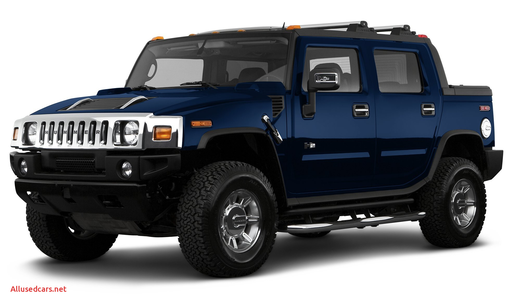 2006 Hummer H2 Suv Luxury New Amazon 2007 Hummer H2 Reviews and Specs Vehicles