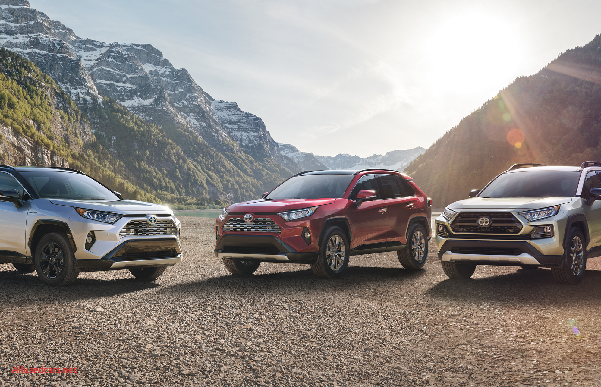 Best Affordable Suv Fresh the Best 2019 Suvs top Vehicles From 2019 Nyias