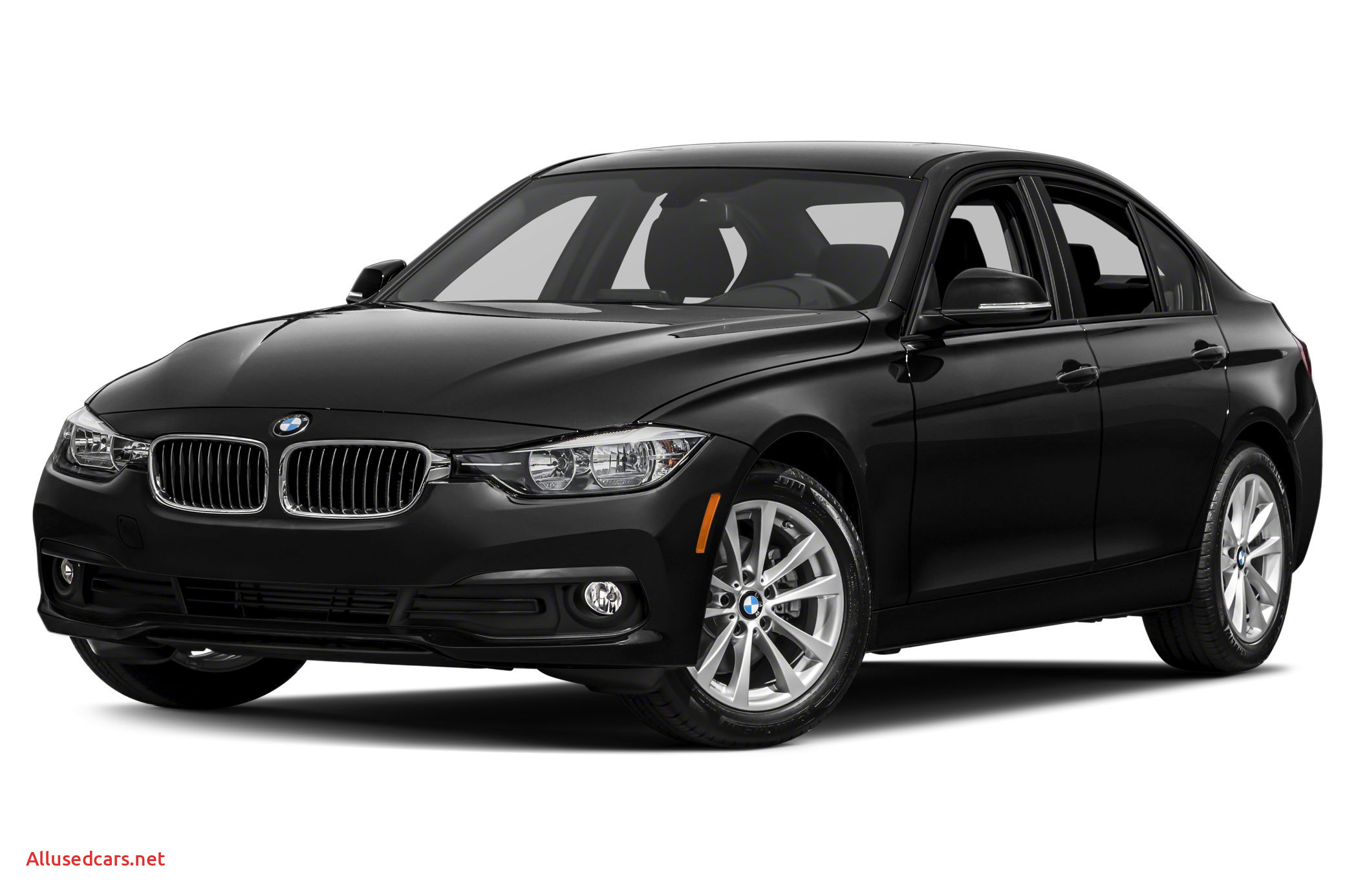 Bmw 320i Price Beautiful 2018 Bmw 320 Owner Reviews and Ratings