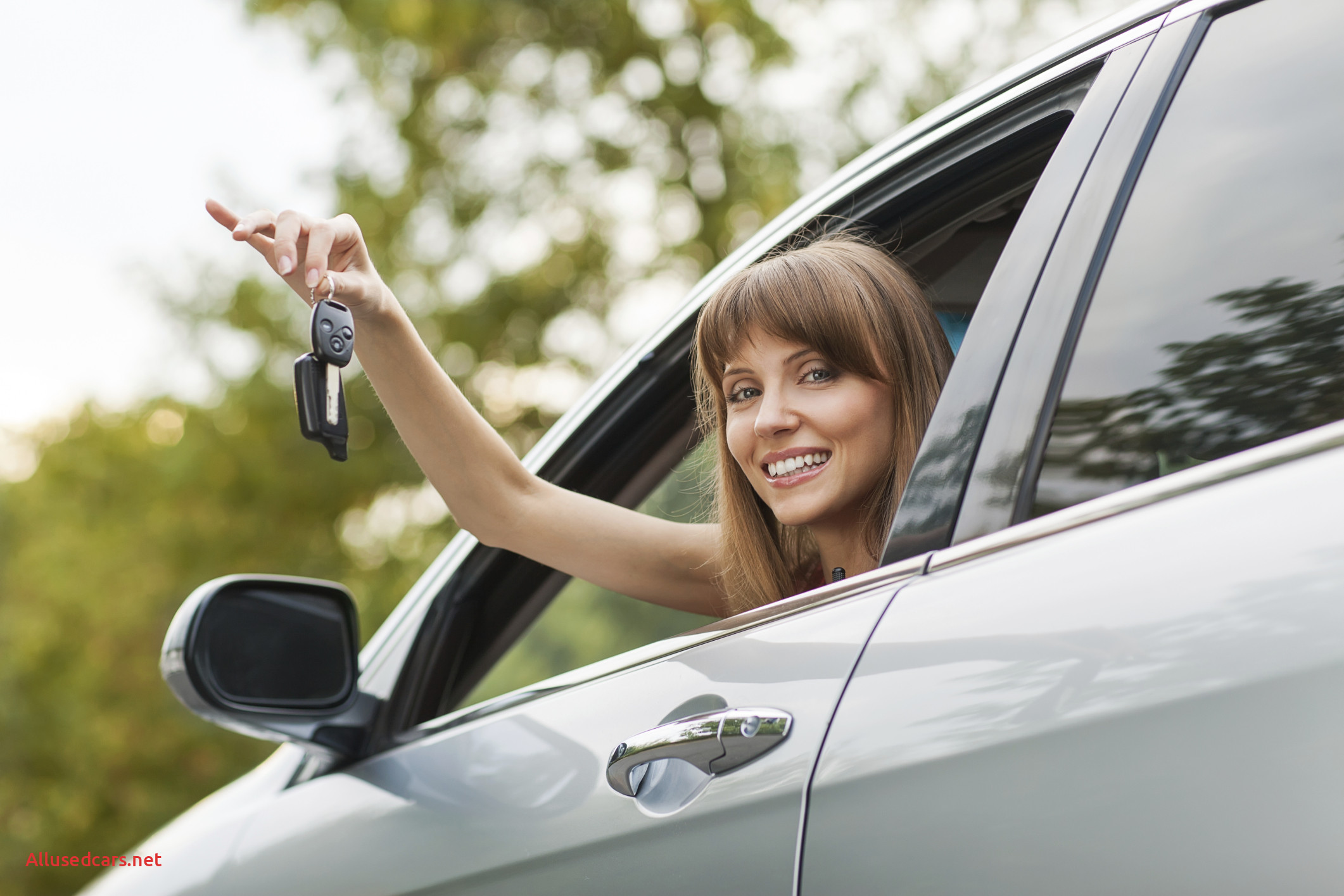 Can You Trade In A Leased Car Early Inspirational Can I Buy My Car before the Lease is Up