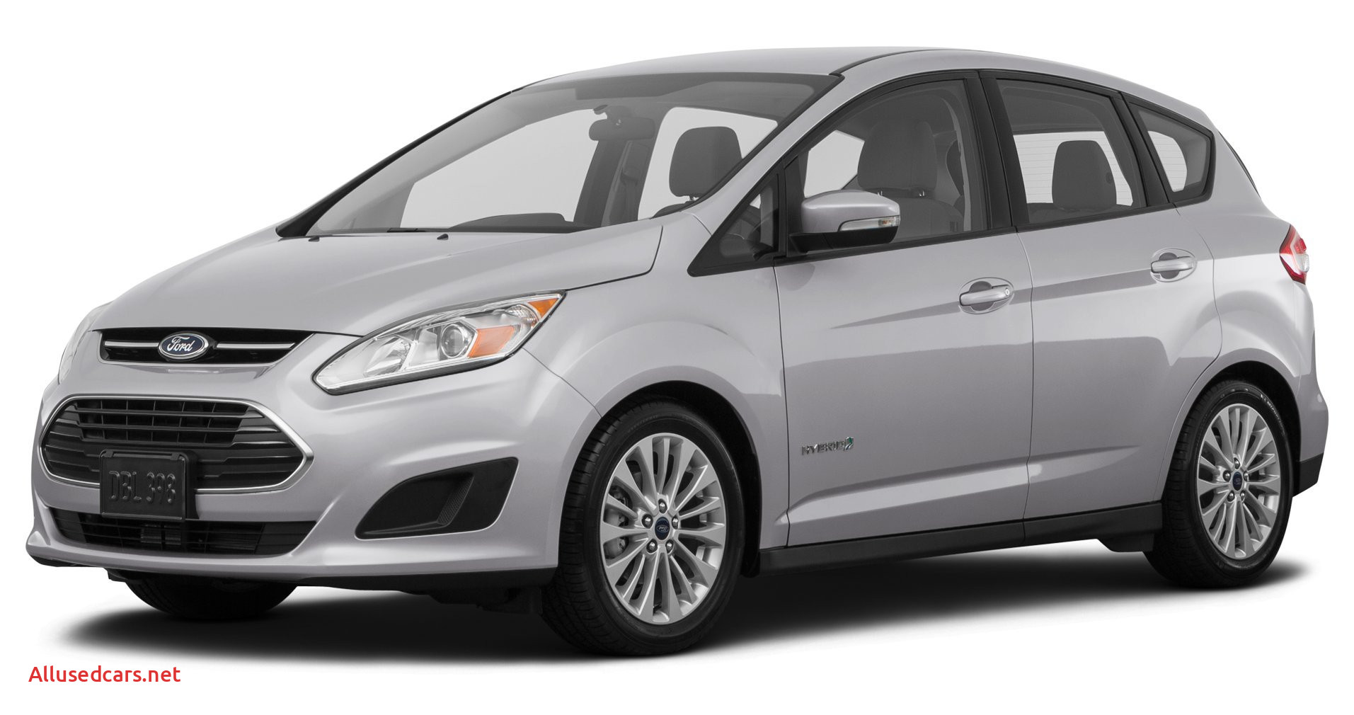 Ford C-max Energi Plug-in Hybrid New Amazon 2017 ford C Max Reviews and Specs Vehicles
