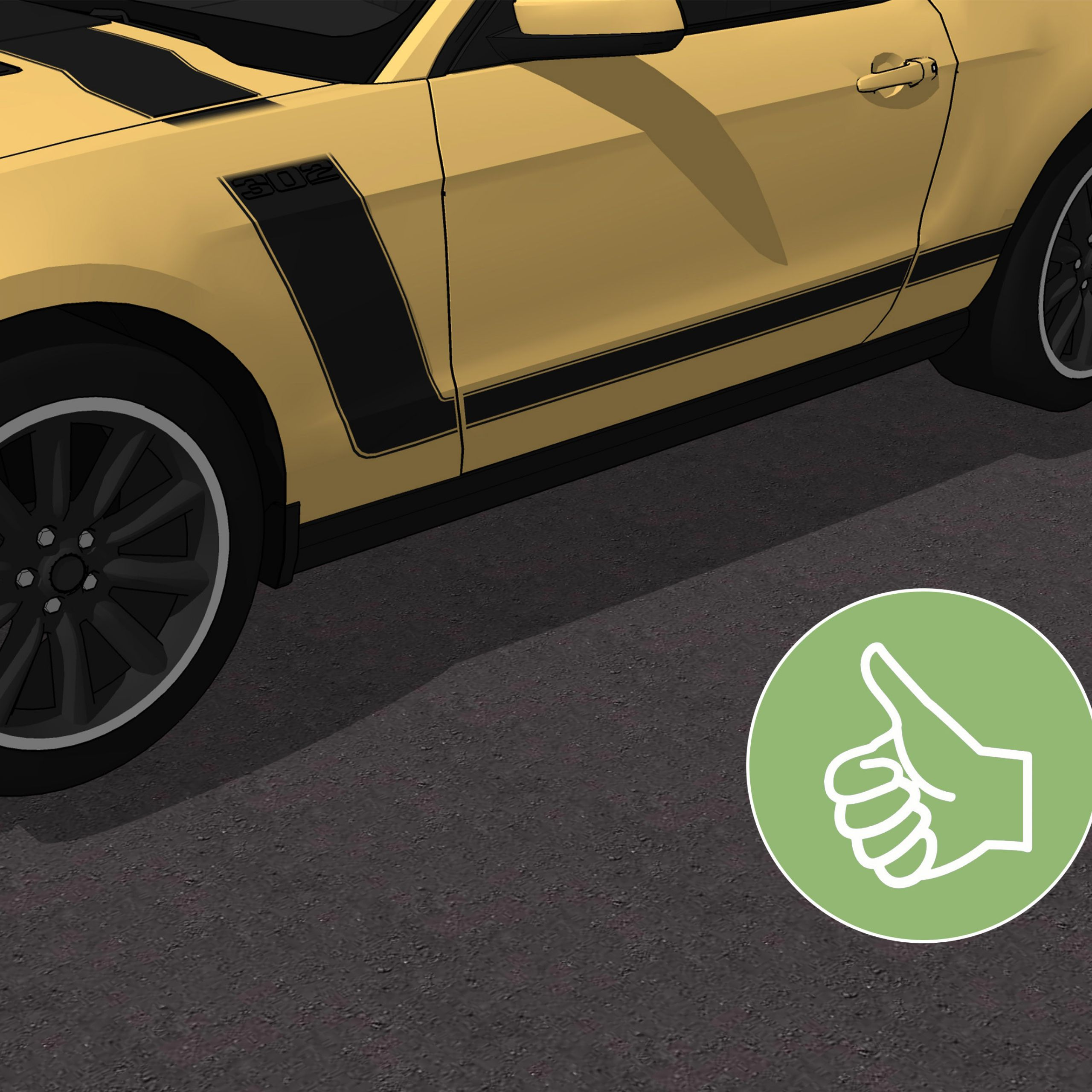 How Long Do Tires Last On Car Unique How to Rotate Tires 10 Steps with Wikihow
