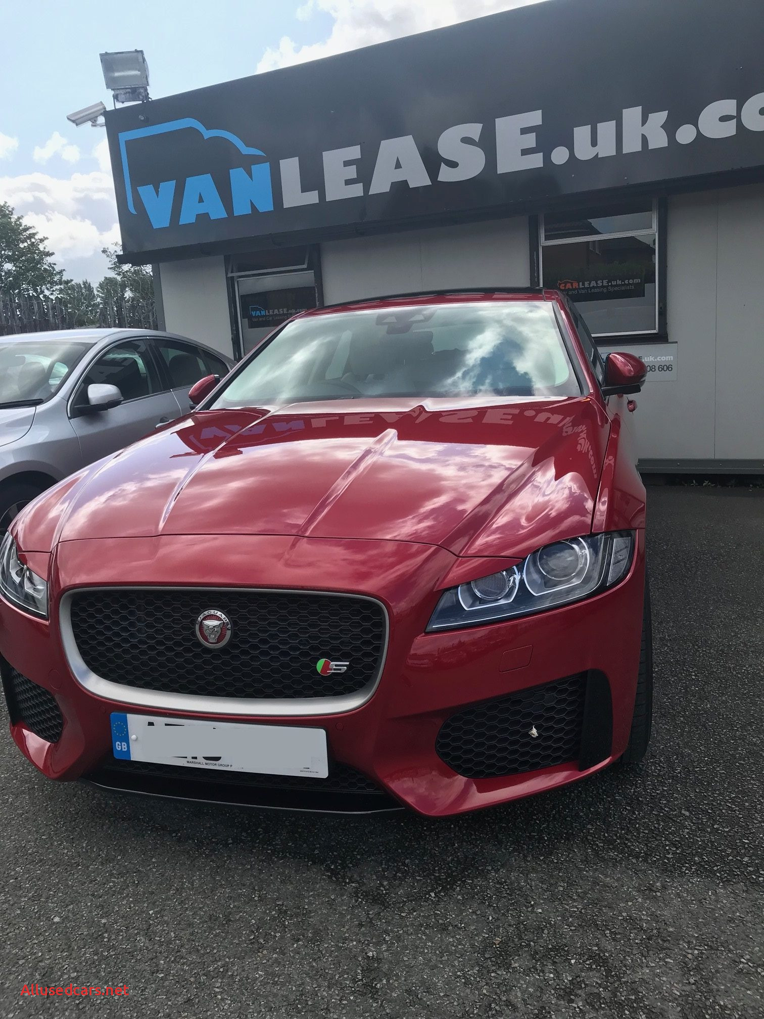 Low Milage Lease Unique In Review Jaguar Xf 3 0d V6 S Diesel Auto Carlease Uk