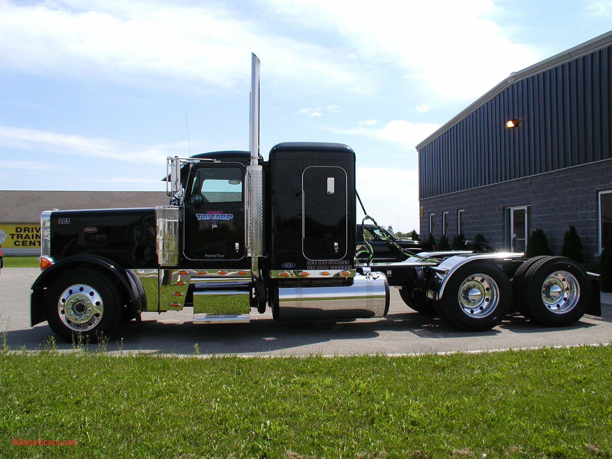 Trucks for Sale Near Me New I Have Many Many Miles In One Of these