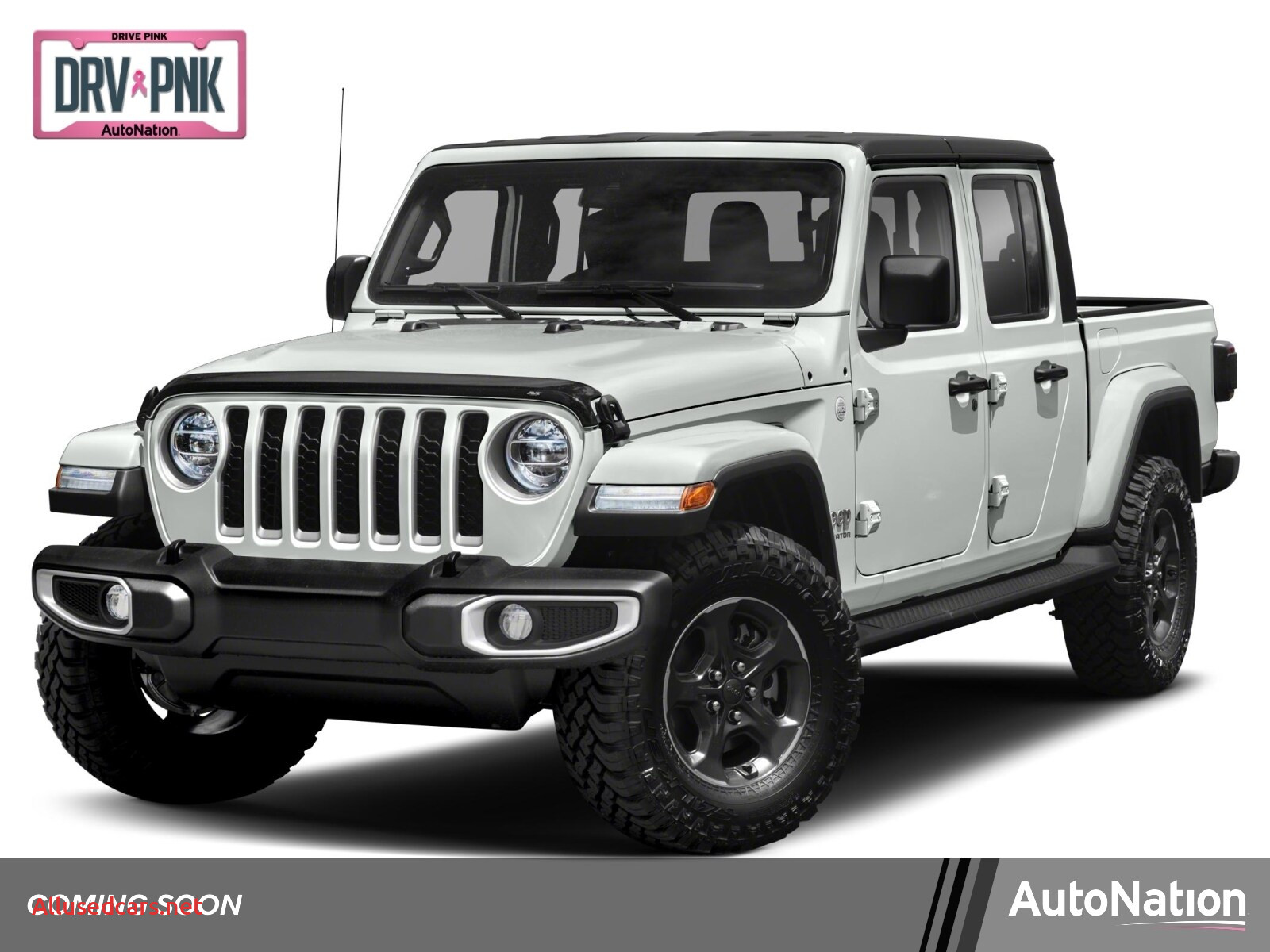 Cars for Sale Under 10000 In Phoenix Az Awesome 1c6jjtbg0ll 2020 Jeep Gladiator for Sale In Phoenix
