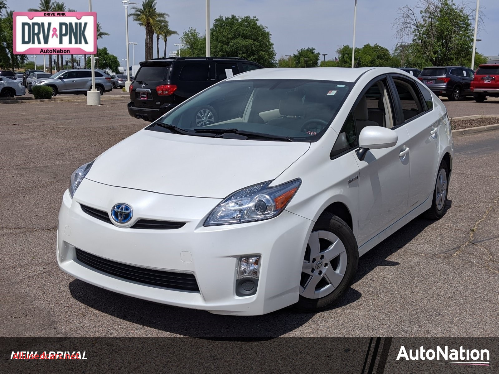 Cars for Sale Under 10000 In Phoenix Az Awesome Used Cars for Sale Near Me Tempe Az