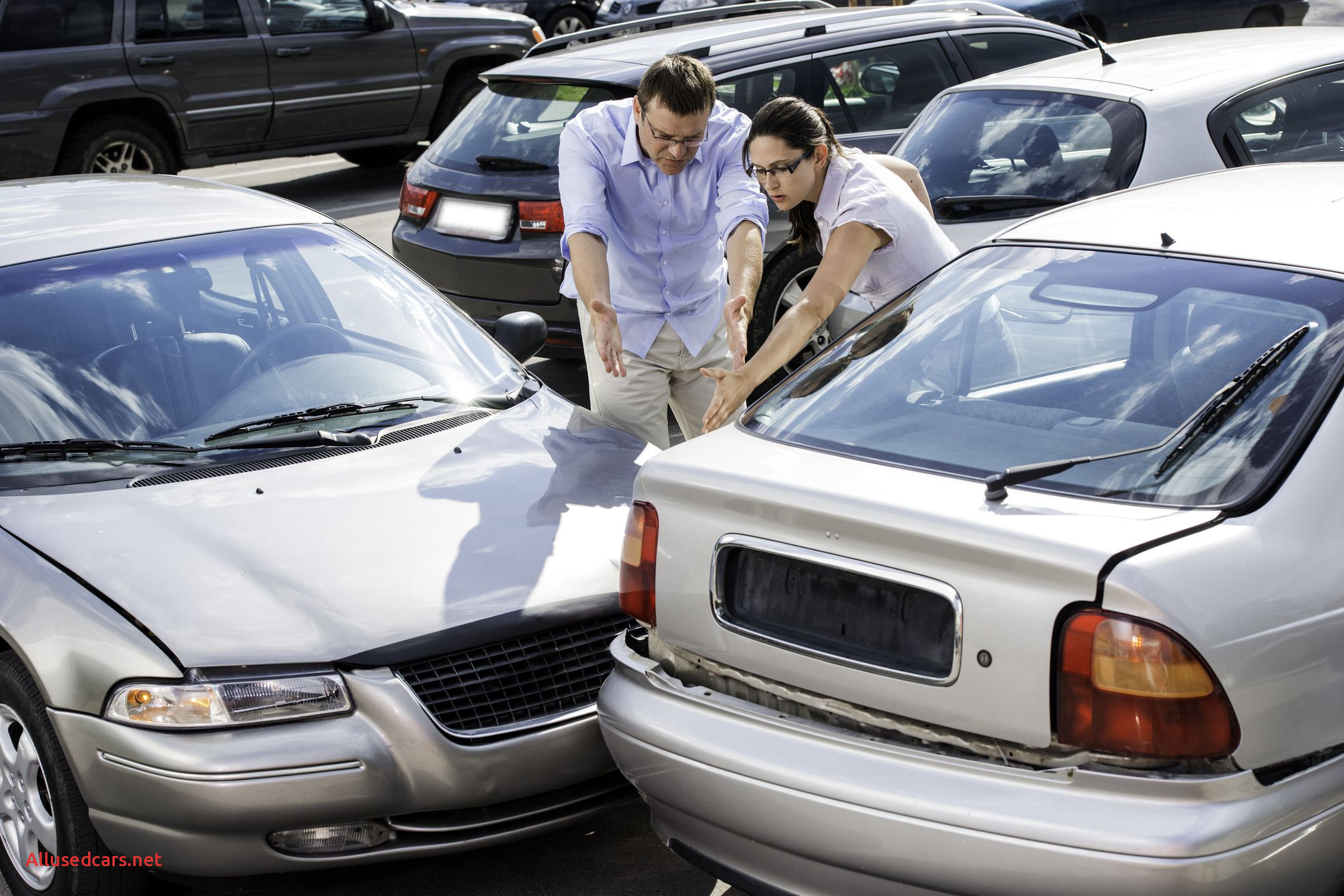 Cheapest Way to Check Car History Elegant What Happens if You Have Multiple Insurance Claims