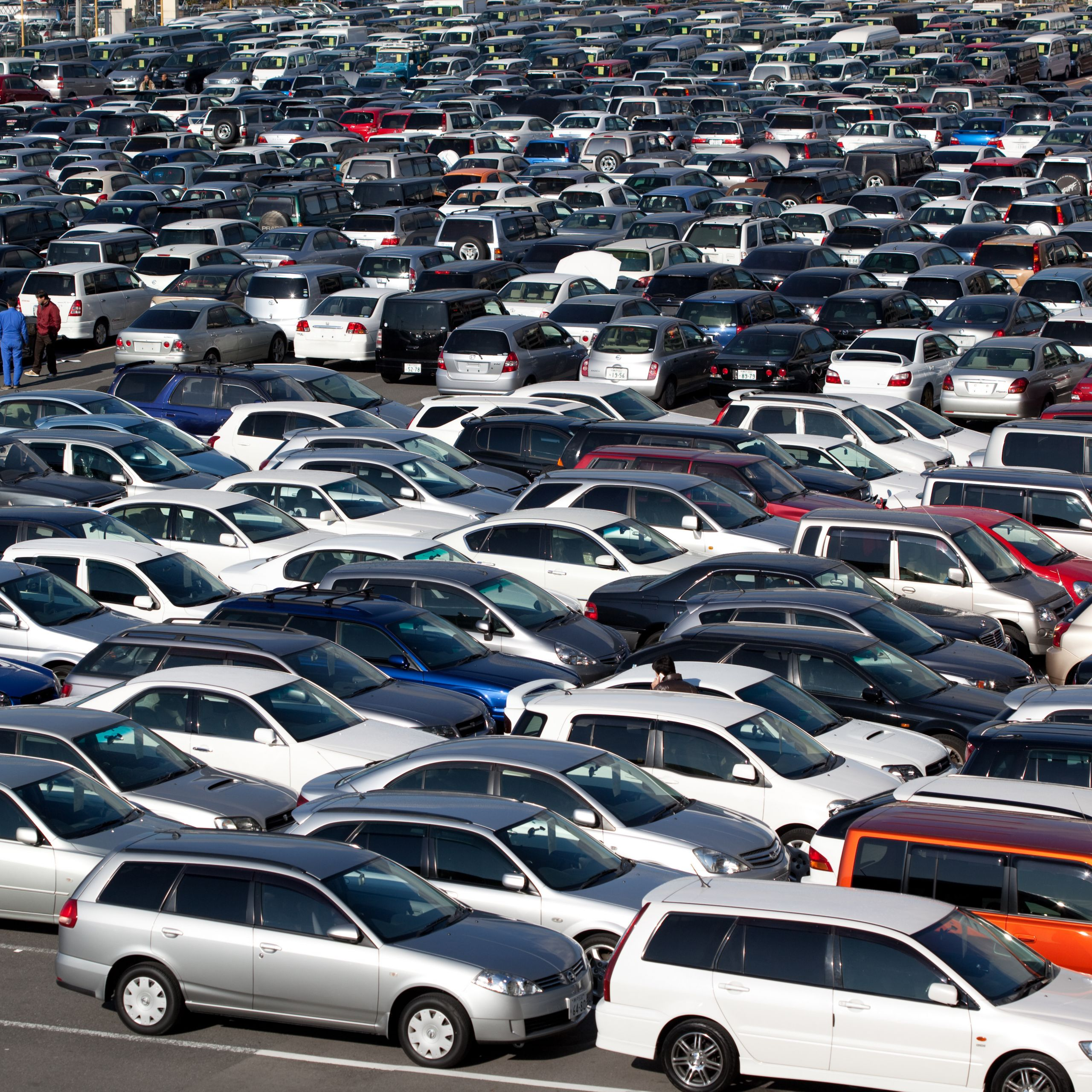 Awesome Find Used Vehicles