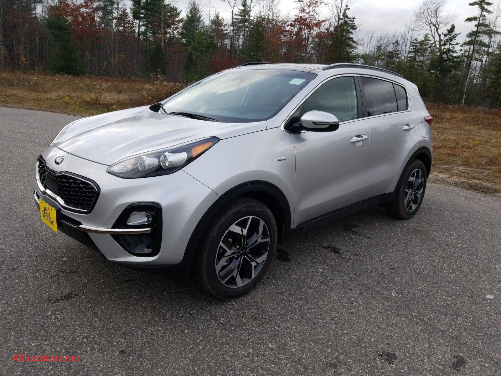Permalink to Elegant Kia Cars for Sale Near Me