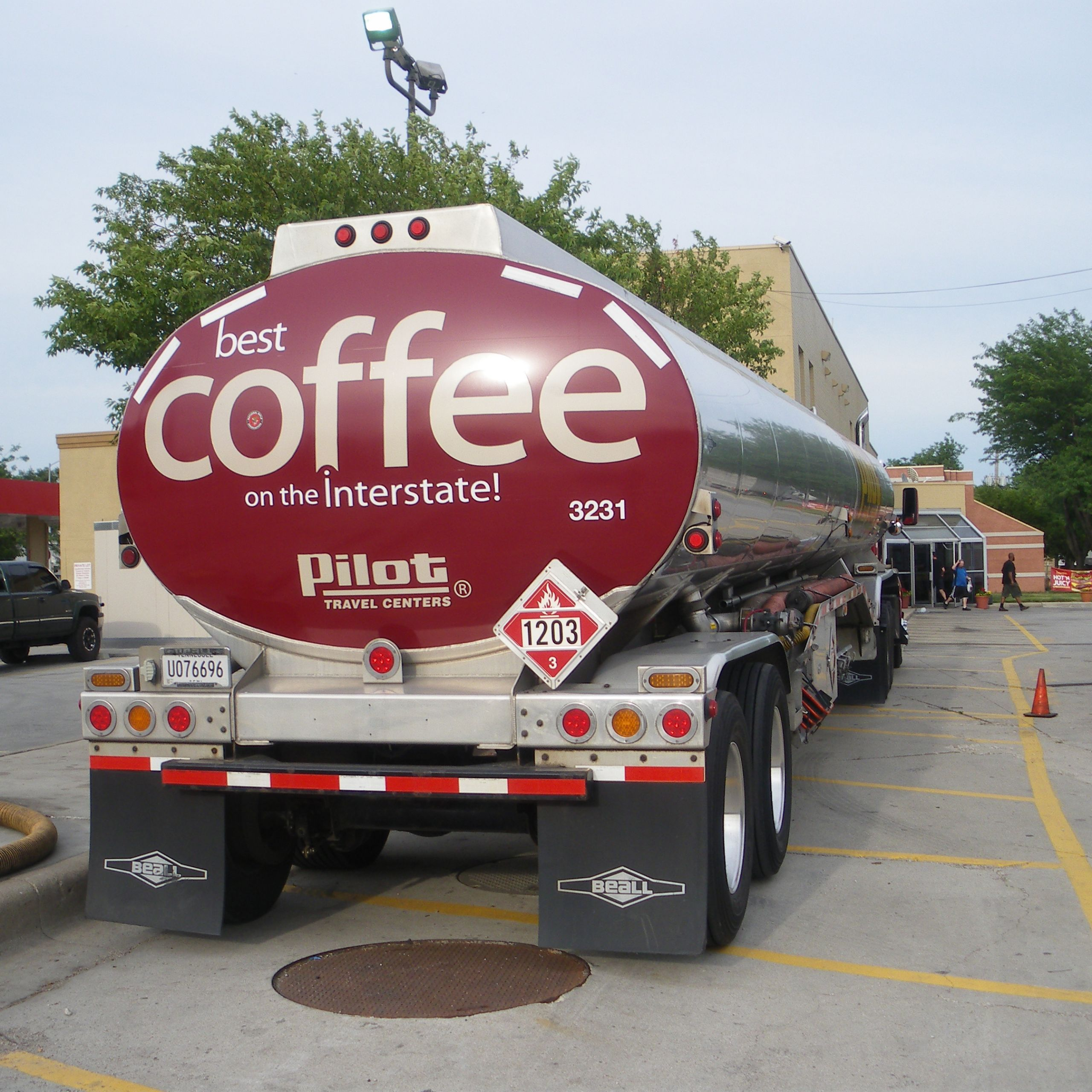 Truck Stop Near Me Best Of Truck Stop Truck Stop Coffee
