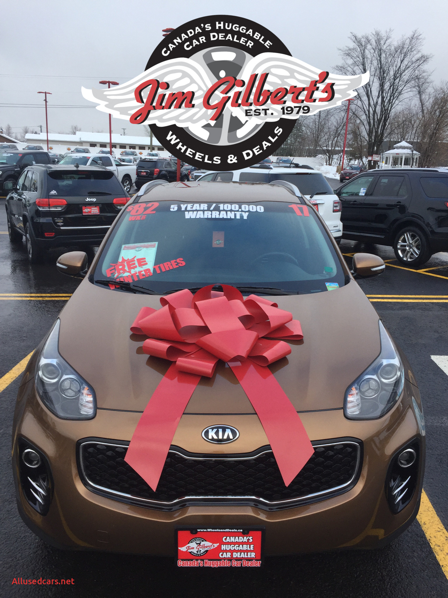 Used Car Classifieds Beautiful It S Beginning to Look A Lot Like Christmas E Check