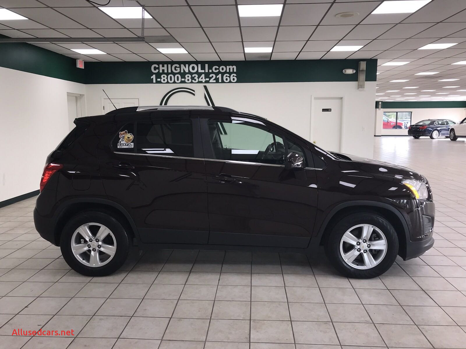 Used Mpv Cars for Sale Near Me Beautiful Used Vehicles Between $10 001 and $15 000 for Sale In Joliet