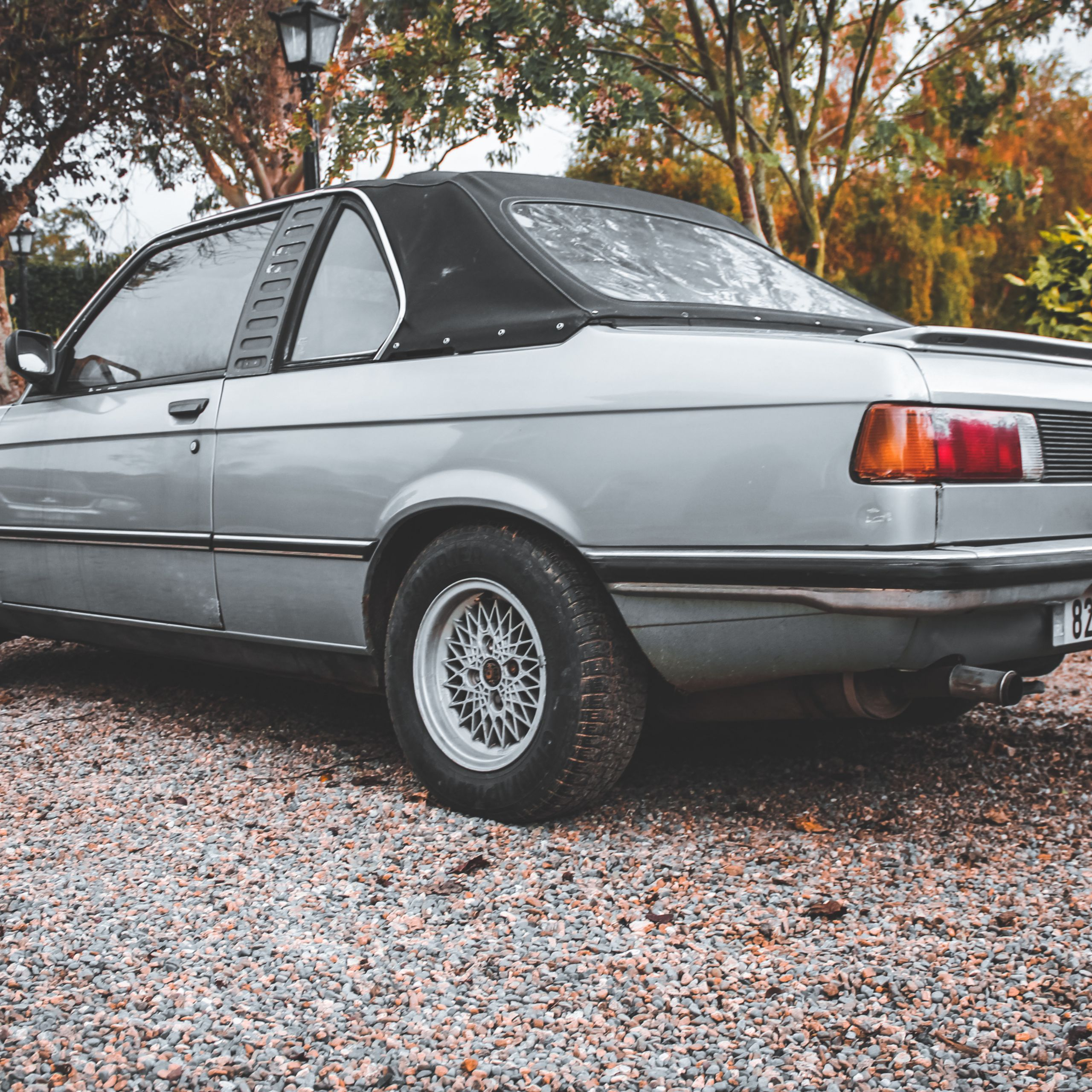 90s Cars for Sale Near Me Inspirational Bmw Classic Cars for Sale