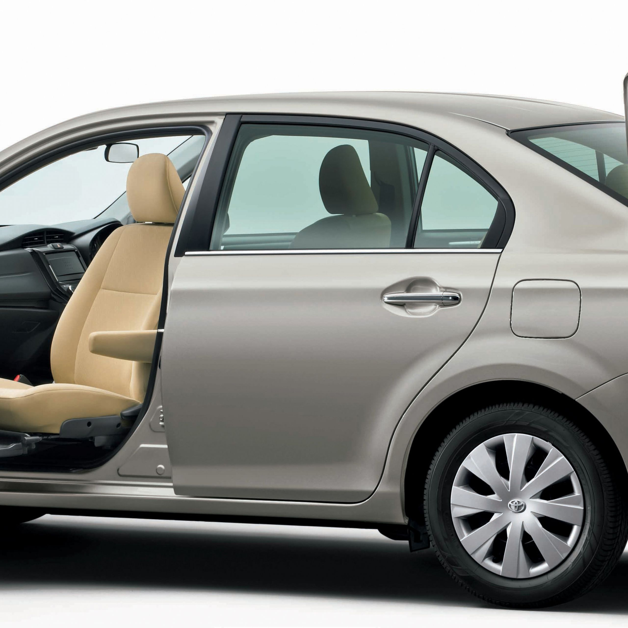 Be forward Japanese Used Cars for Sale Awesome toyota Corolla Japan 2015
