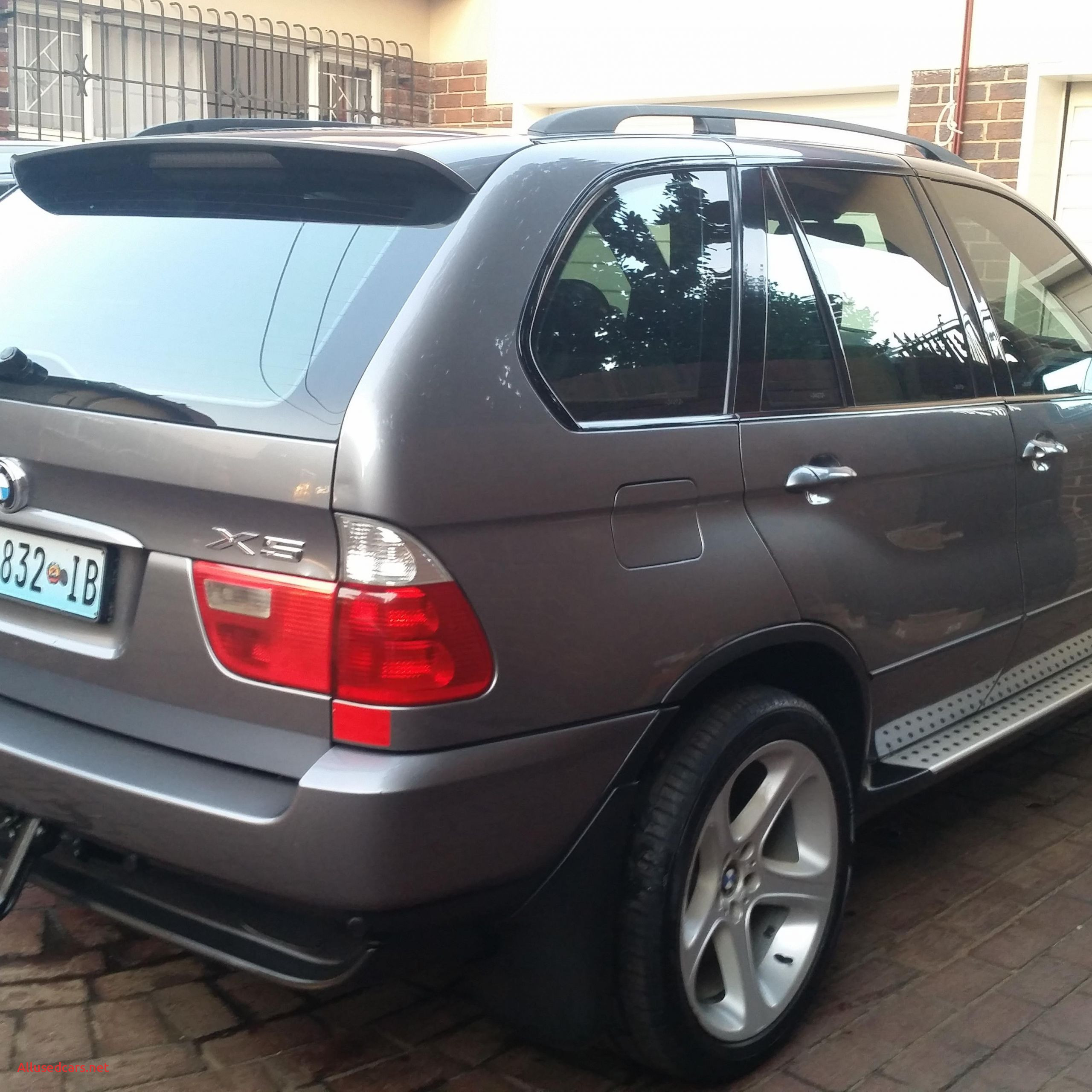 Bmw Used Cars Awesome Pin On All Used Cars