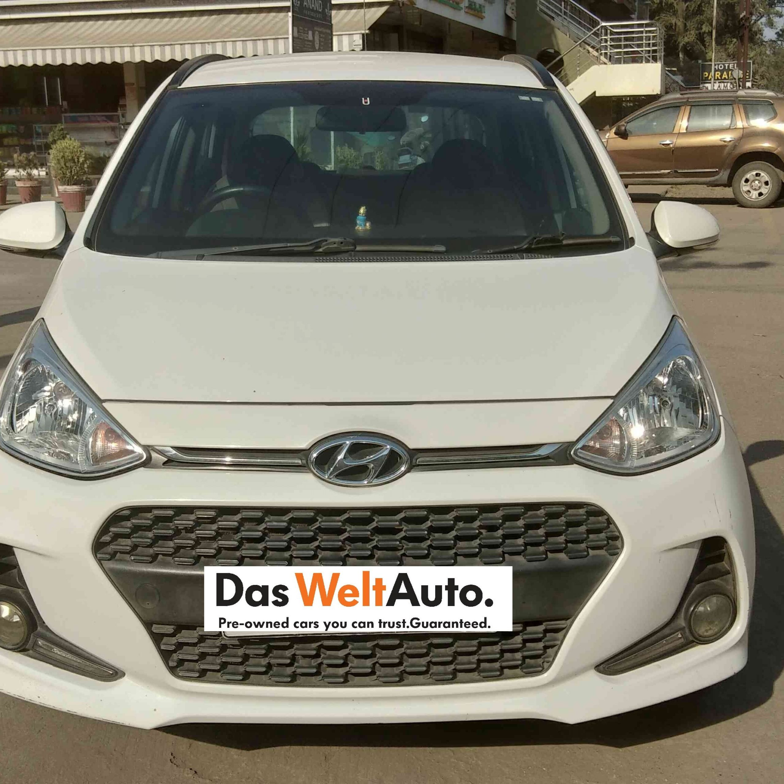 Cat C Cars for Sale Near Me Luxury Buy Verified Second Hand Cars In Valsad Used Cars for Sale