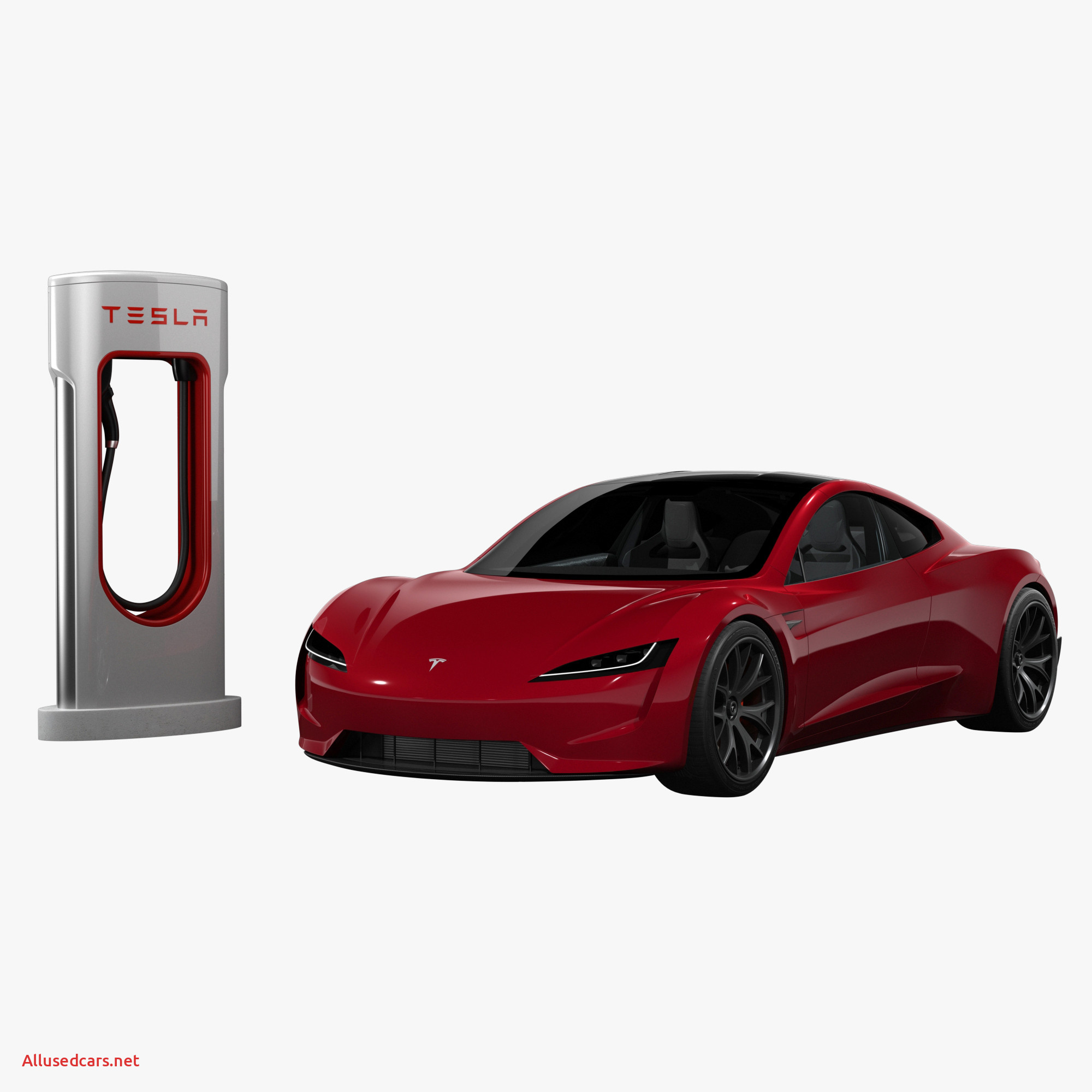 How Much is A Tesla Charging Station Best Of Supercars Gallery Tesla Roadster Charger