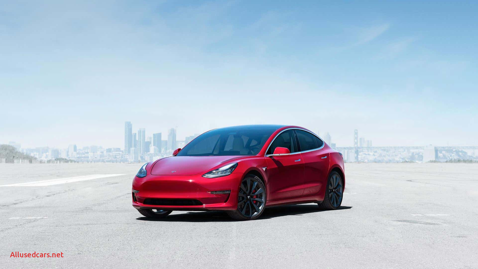 How Much is A Tesla Charging Station Fresh How Much Does It Cost to Charge A Tesla