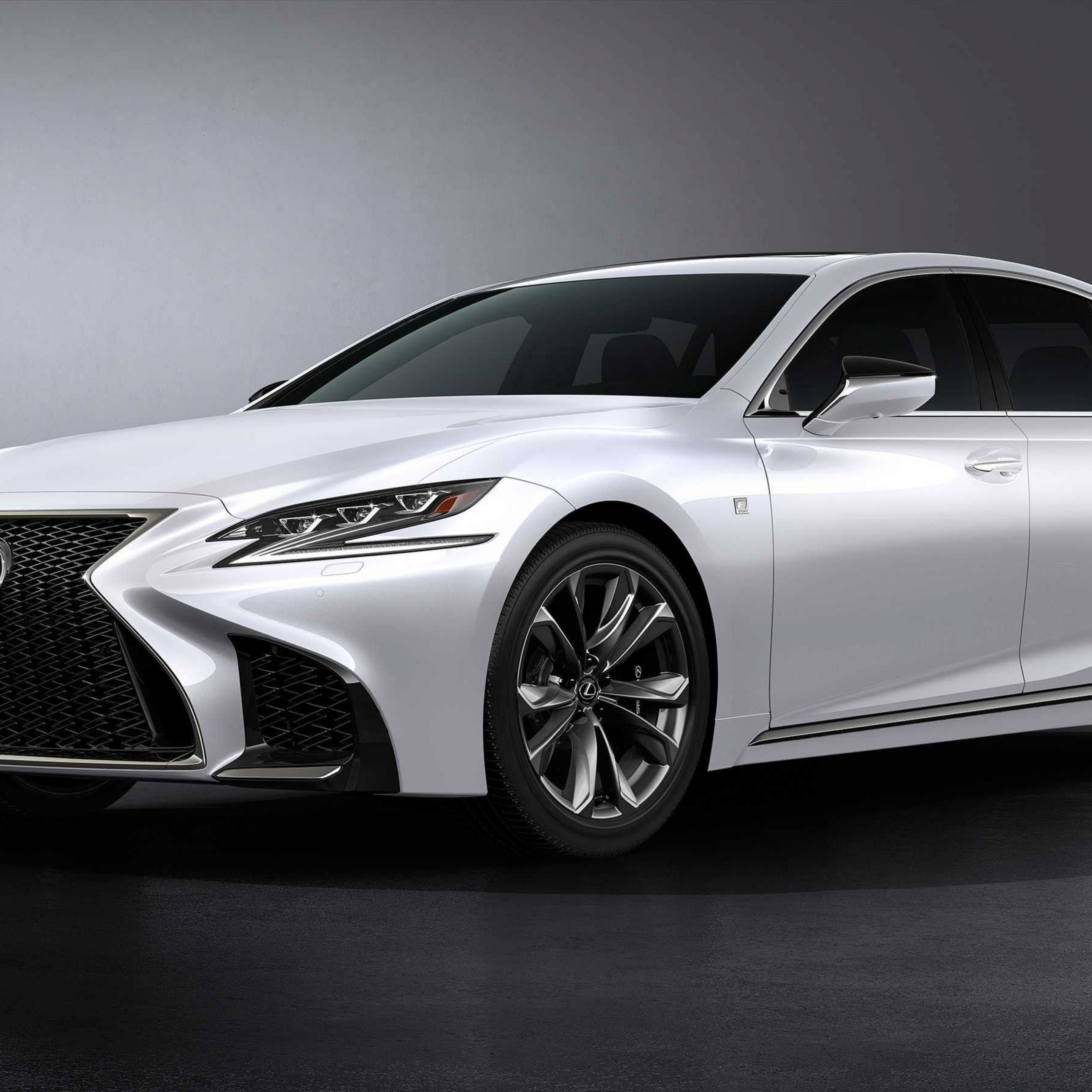 Lexus is Used Cars for Sale Awesome 2019 Lexus Es 350 Check More at Carsub