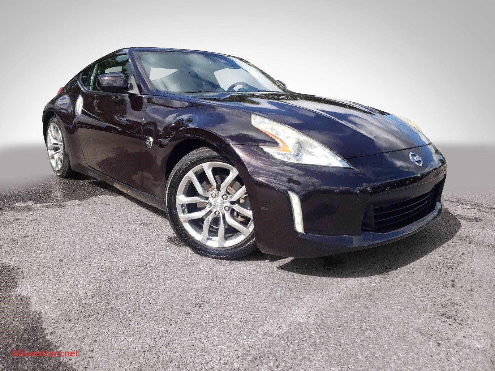 Nissan Z Cars for Sale Near Me Awesome Used Nissan 370z New and Used Cadillac for Sale