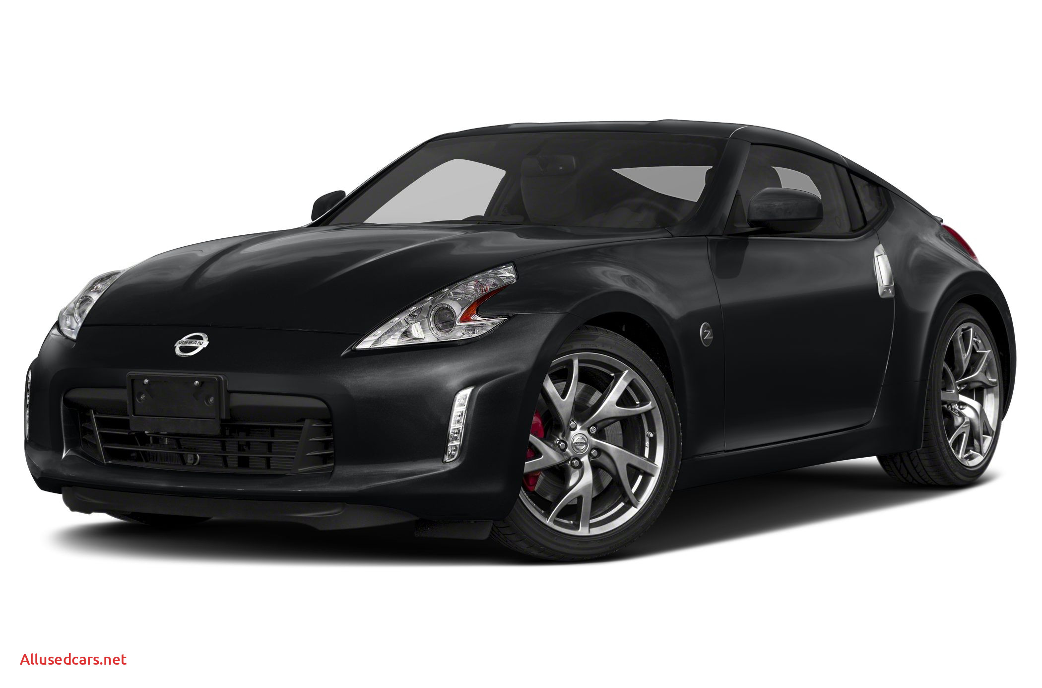 Nissan Z Cars for Sale Near Me Best Of 2017 Nissan 370z Specs and Prices