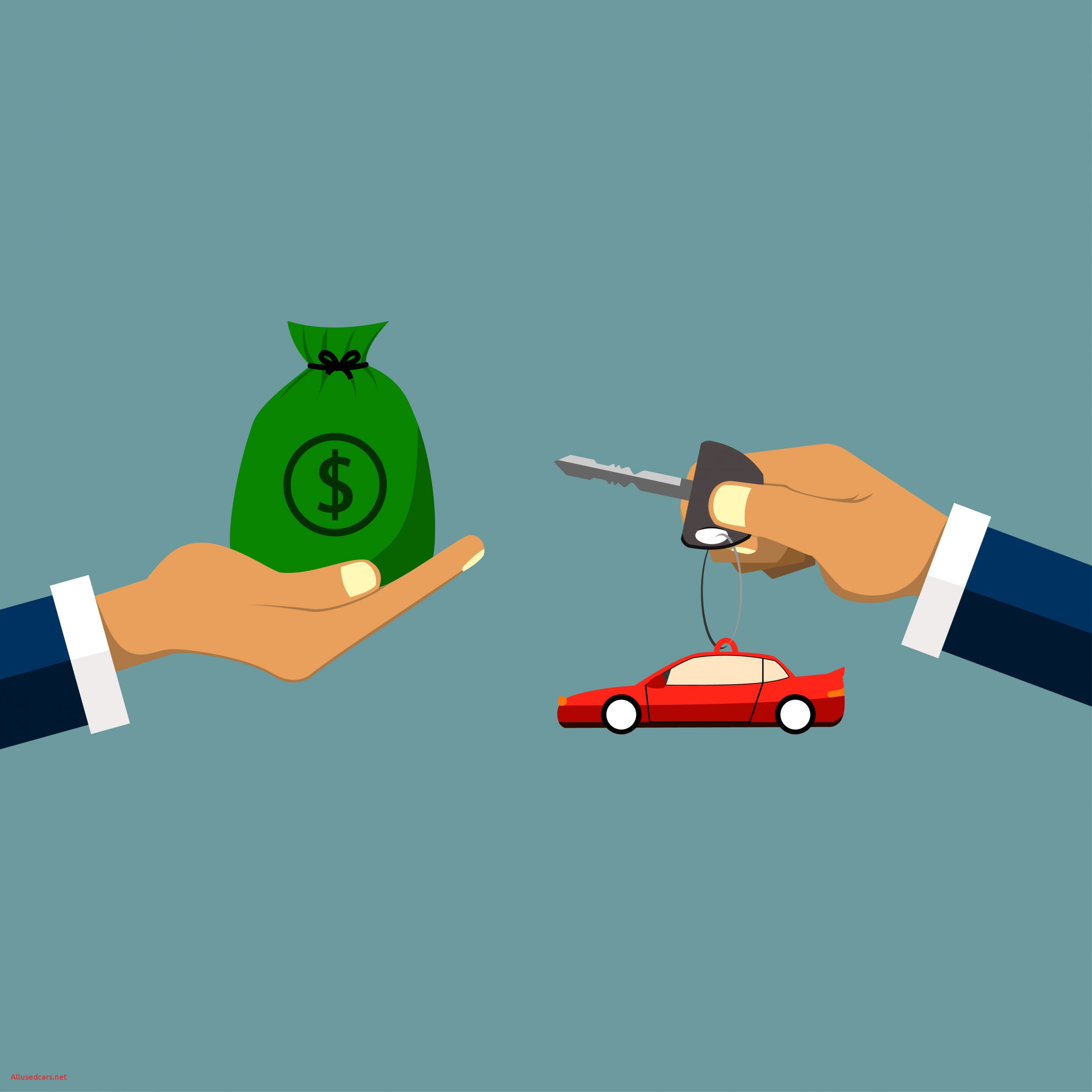 Online Used Car Dealers Unique Know which is the Best Website to Sell Used Car Online